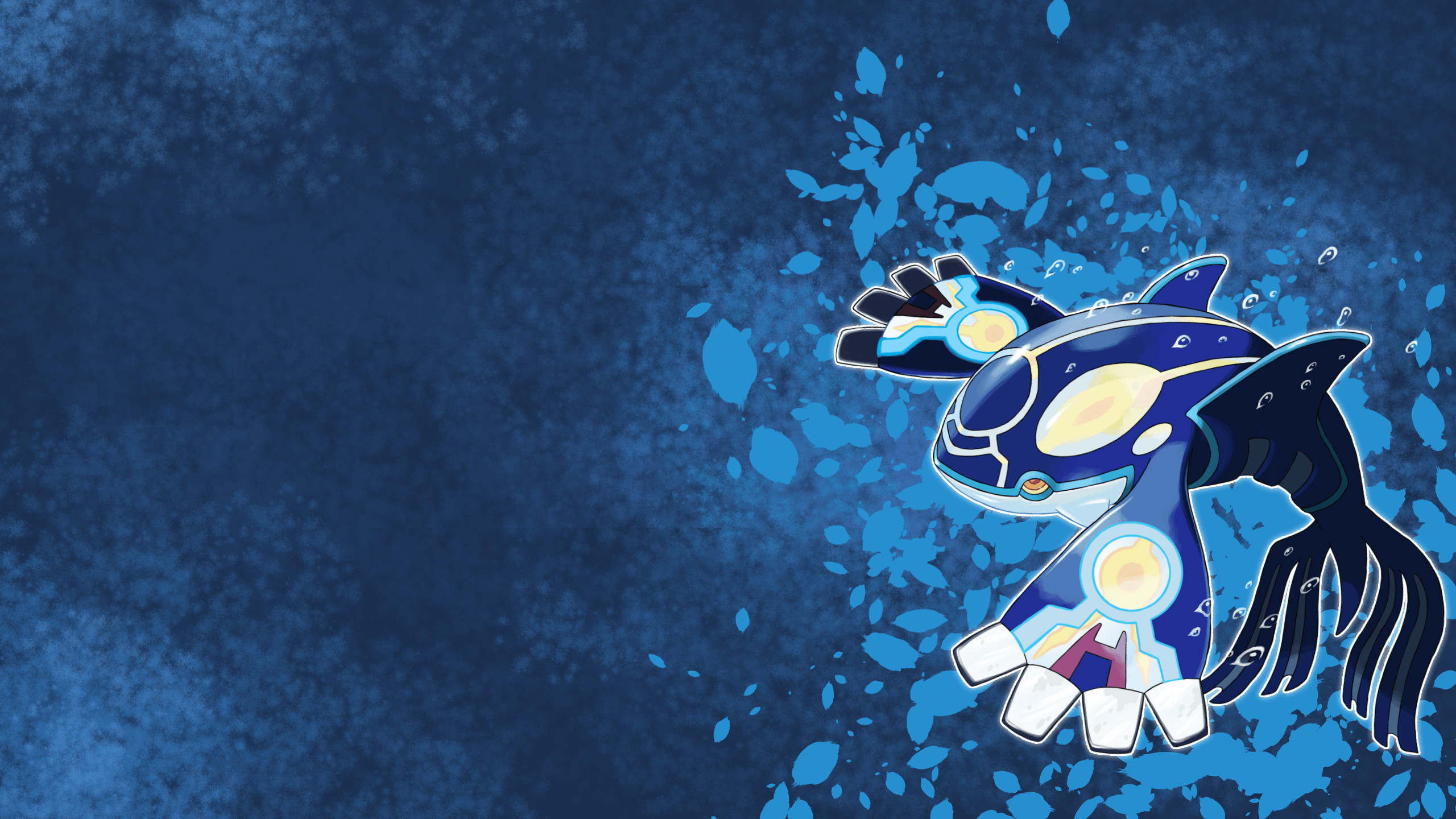 Primal Kyogre – A Sleeper Pick For Canadian Nationals
