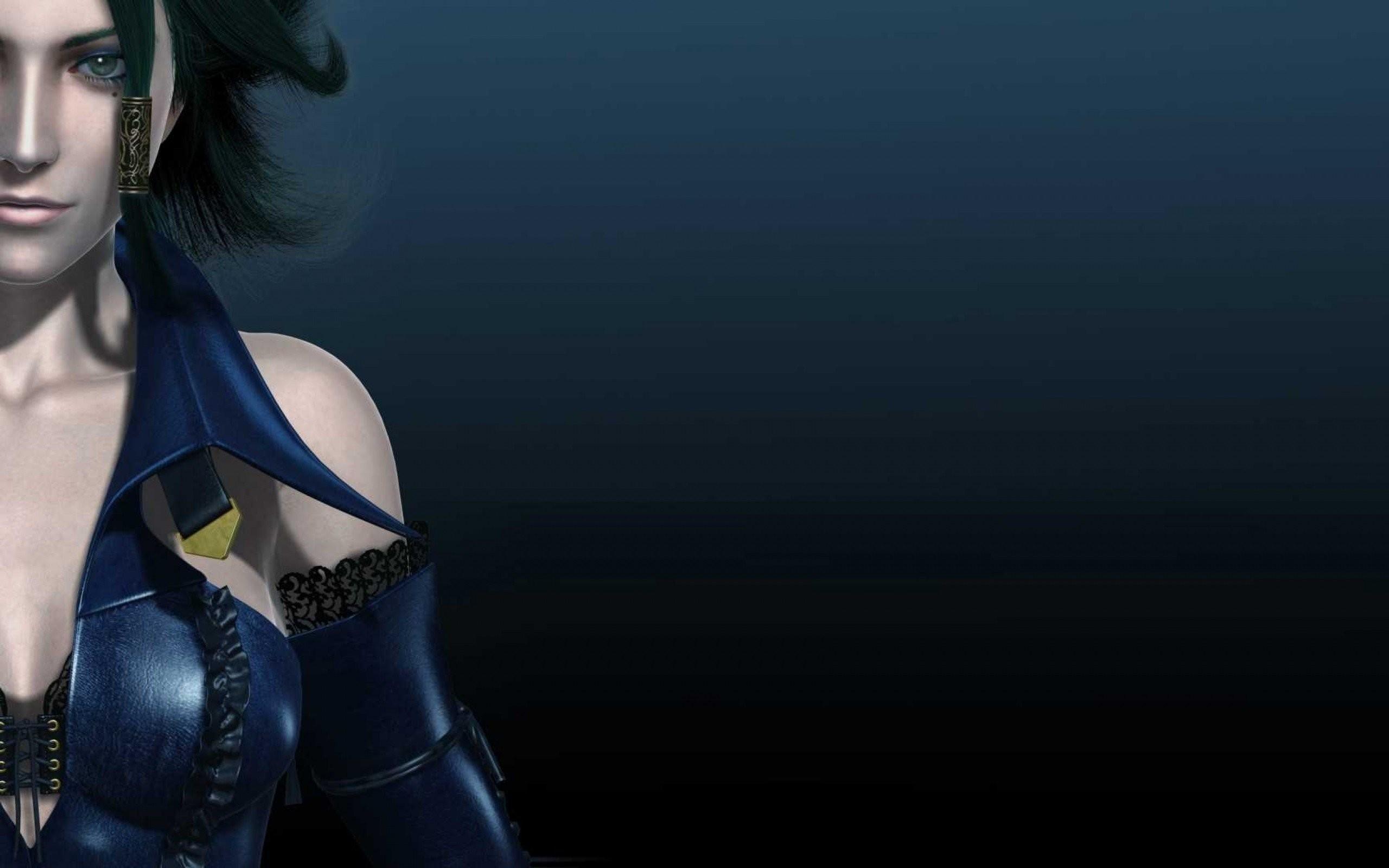 Women models artwork Bullet Witch black hair wallpaper | | 313799  | WallpaperUP