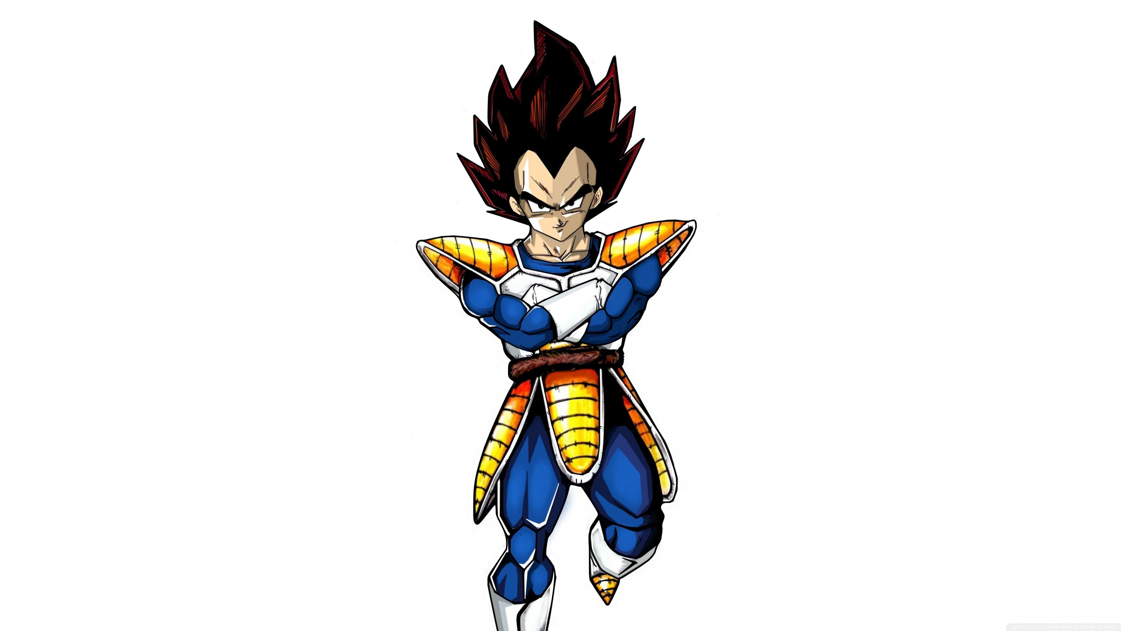 Dragon Ball Dragon Ball Z Goku · HD Wallpaper   Background ID:686156