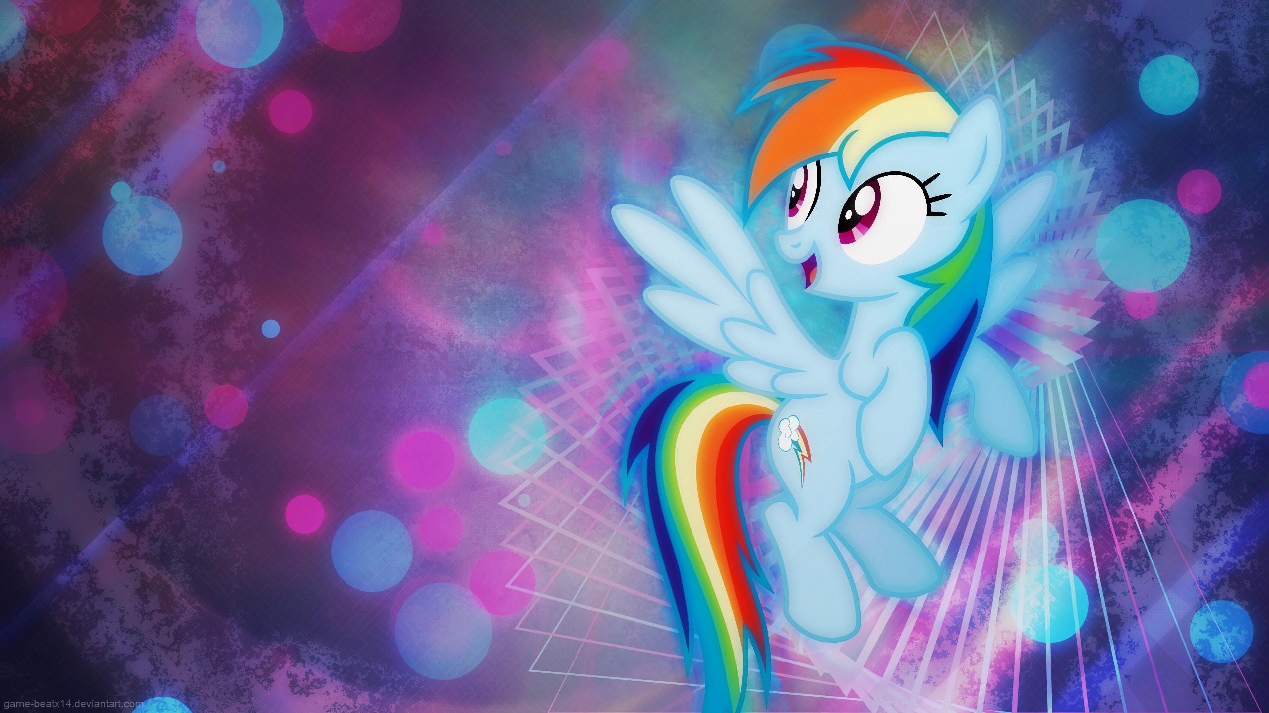 My Little Pony Princess Celestia · HD Wallpaper   Background ID:487251