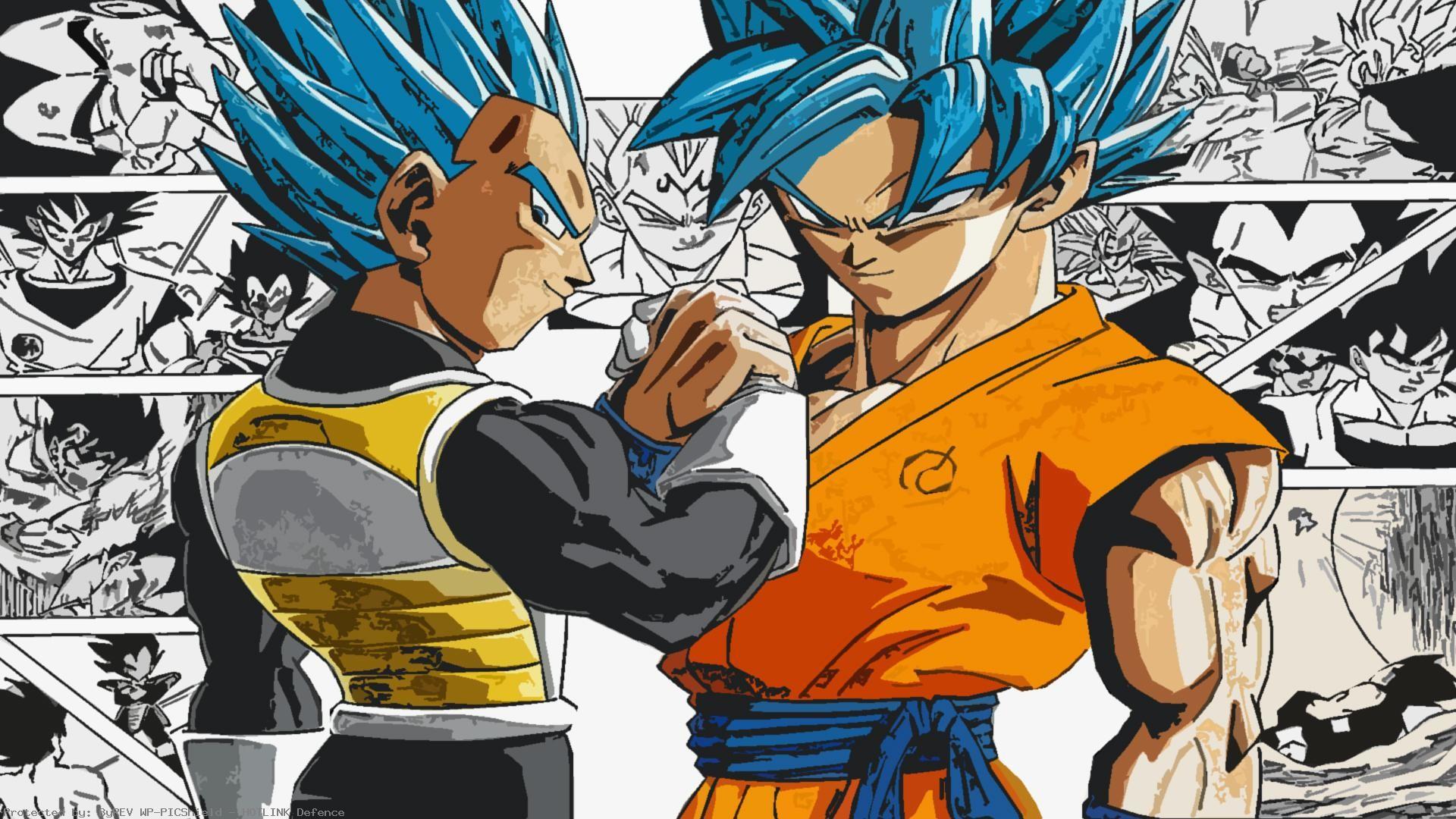 Super-Saiyan-Blue-Goku-and-Vegeta-1920×1080-Need-