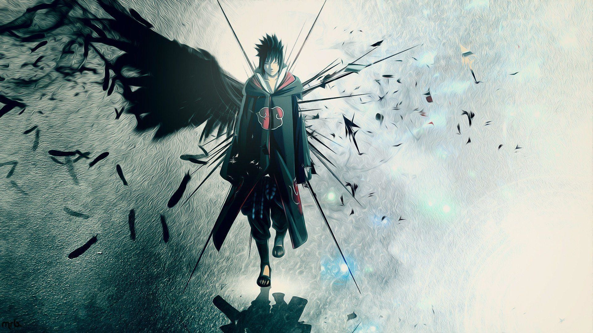 wallpaper.wiki-Photos-HD-Epic-Anime-Download-PIC-