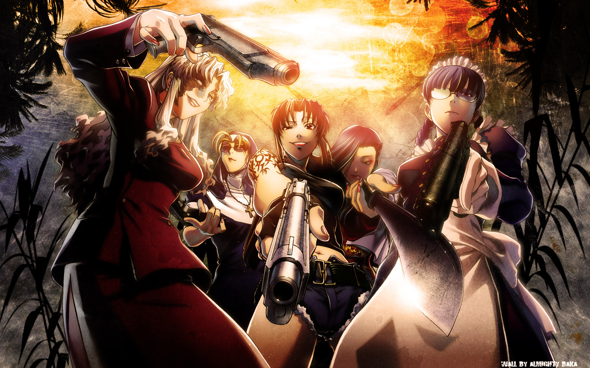 anime_wallpaper_killshot. PHOTOSNIPER. anime_wallpaper_sexy_iphone.  anime_wallpaper_store. anime_wallpaper_burning_forest