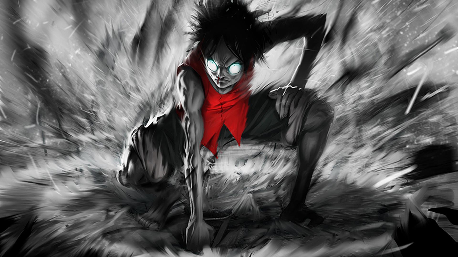 anime hd desktop backgrounds cool anime hd wallpapers anime wallpaper
