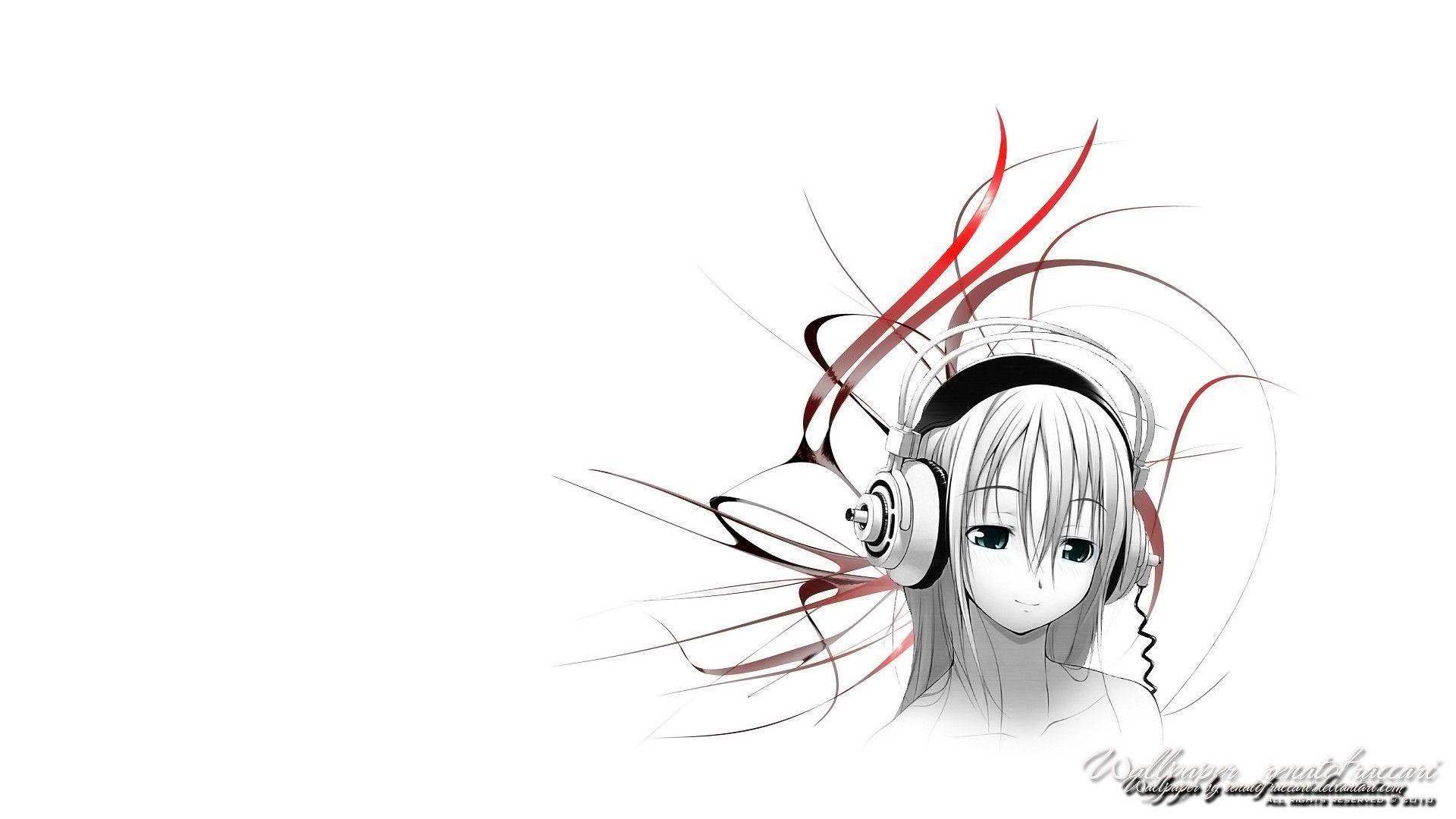 Pix For > 1080p Anime Wallpaper Hd
