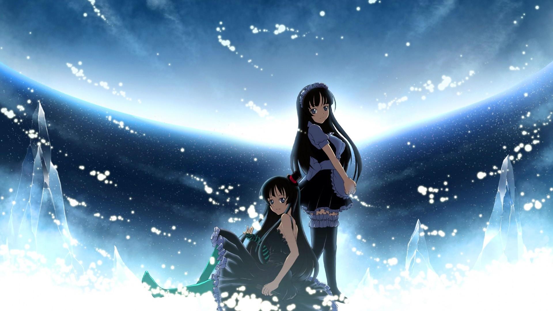 1080 HD Anime Wallpaper | Download HD Wallpapers