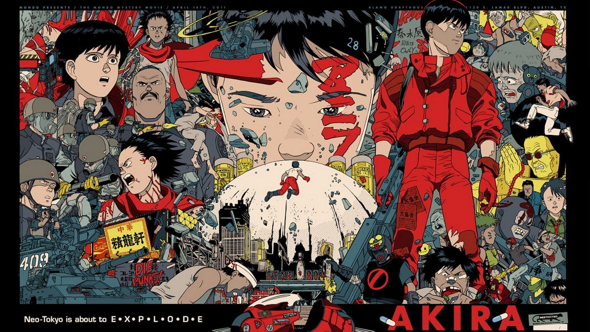 Anime · HD Anime Wallpapers …