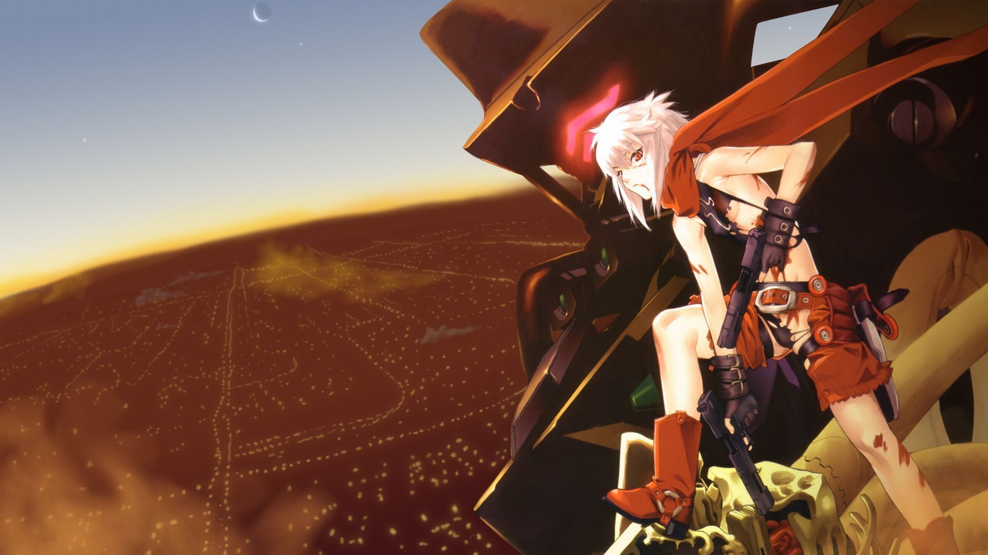Full HD p Anime Wallpapers, Desktop Backgrounds HD, Pictures 1920×1080 Anime  Wallpapers