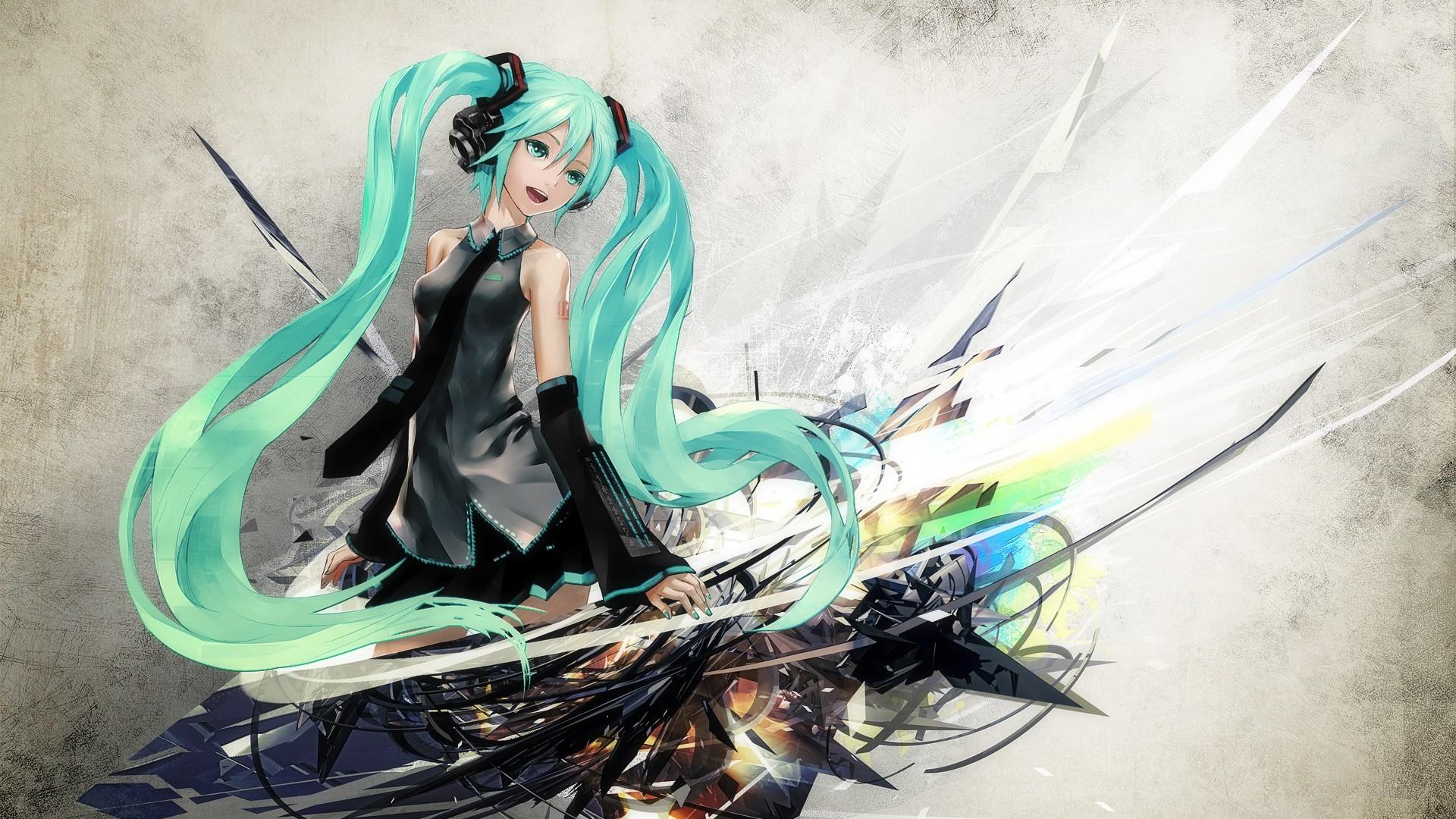Themes Gallery 1280×800 px · VPK.866 Anime Girl Wallpapers, Karen Balch