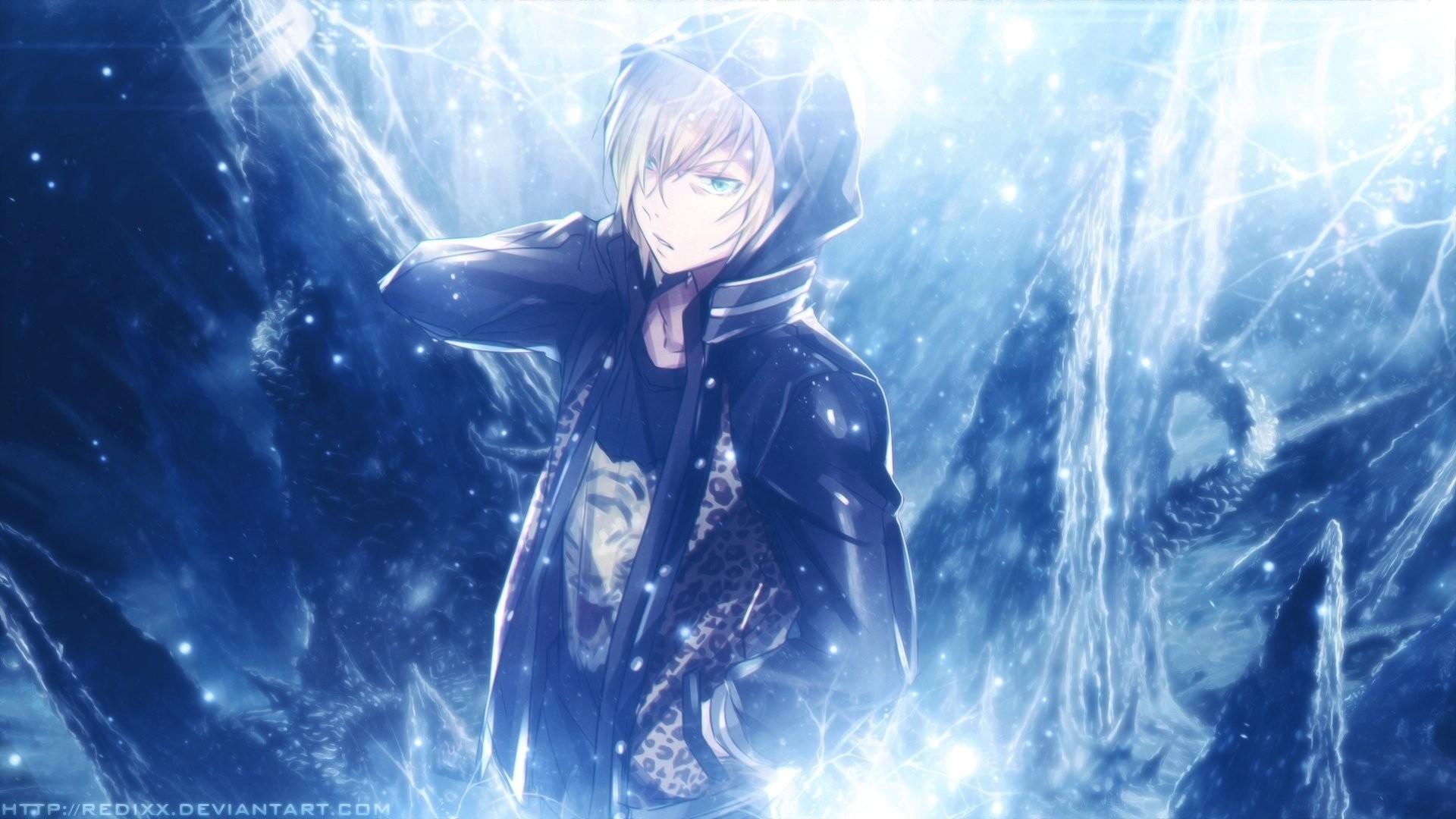 HD Wallpaper   Background ID:788637. Anime Yuri!!! …