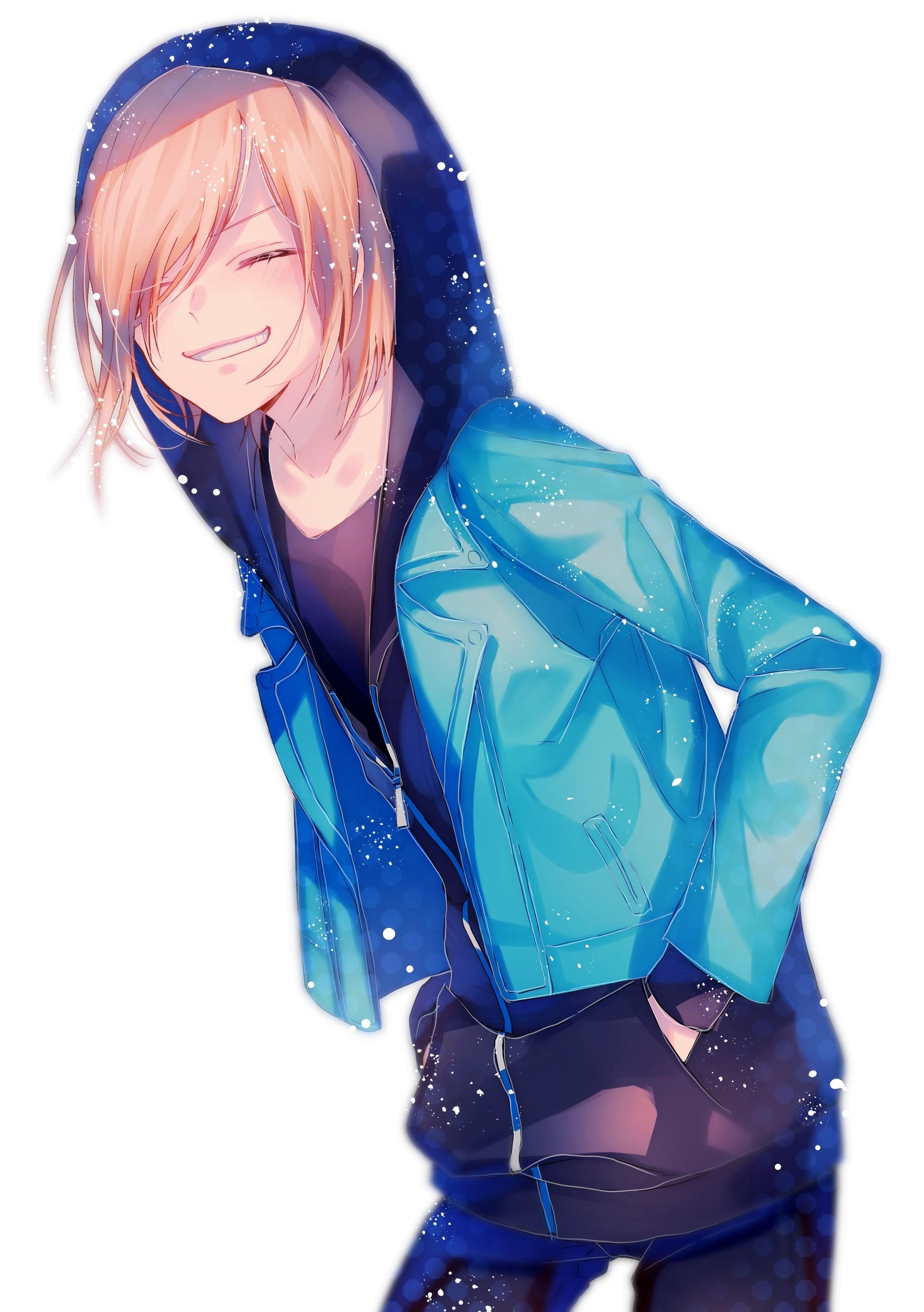 Tags: Anime, Pixiv Id 9131725, Yuri!!! On Ice, Yuri