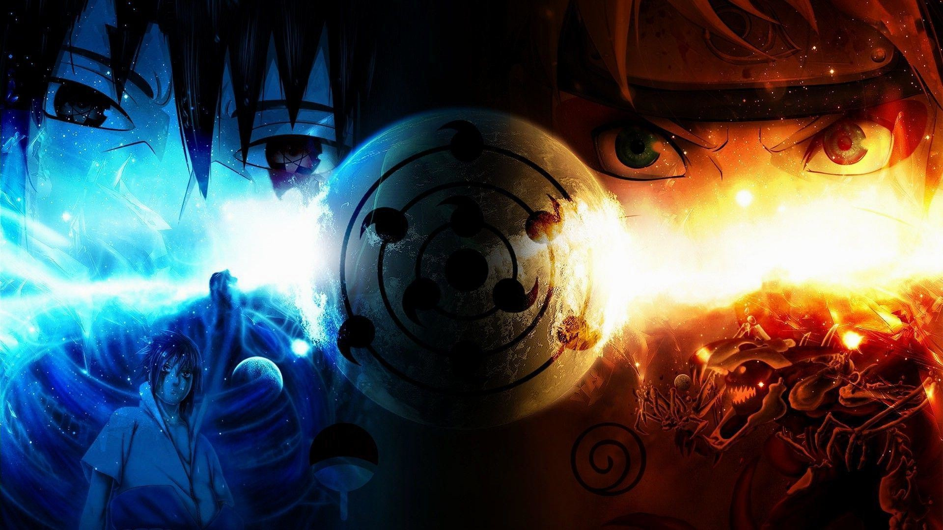 wallpaper.wiki-Naruto-fire-and-ice-hd-anime-wallpaper -1920×1080-PIC-WPE0014120