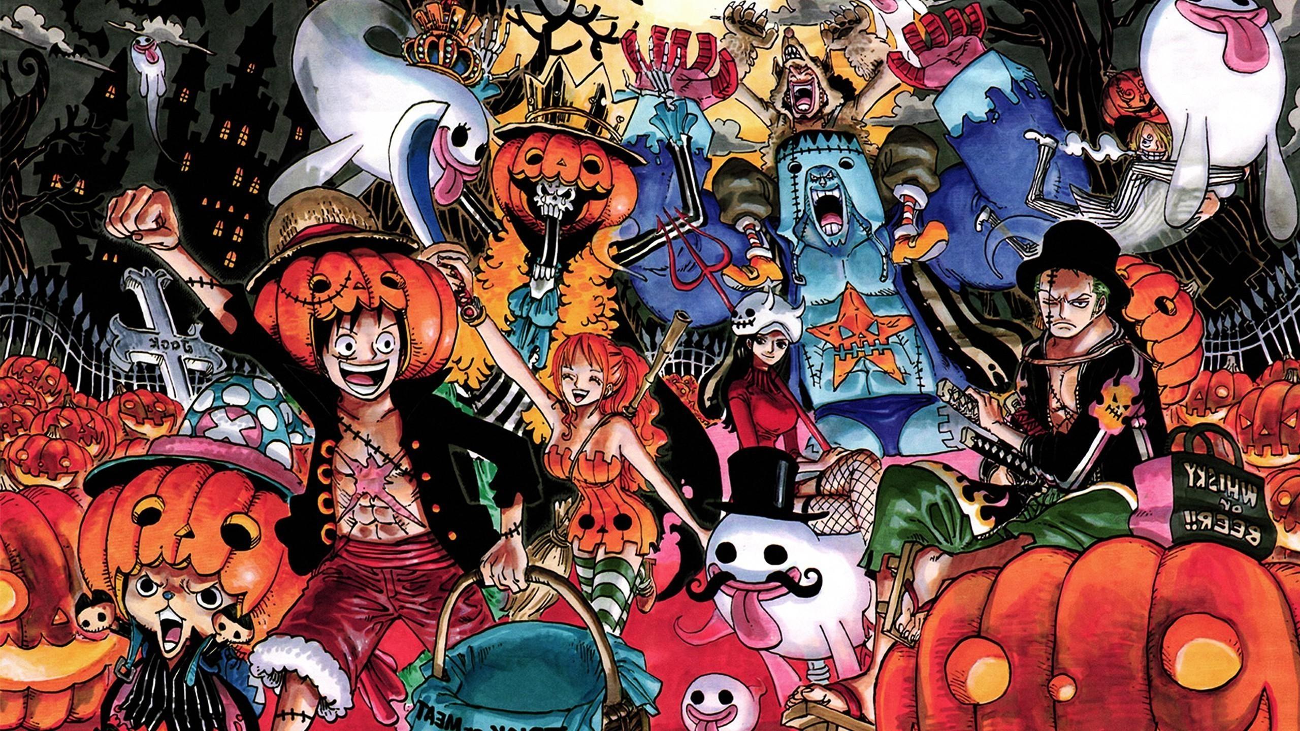 manga, Anime, One Piece, Roronoa Zoro, Nico Robin, Sanji, Franky, Usopp,  Nami, Brook, Monkey D. Luffy, Tony Tony Chopper Wallpapers HD / Desktop and  Mobile …