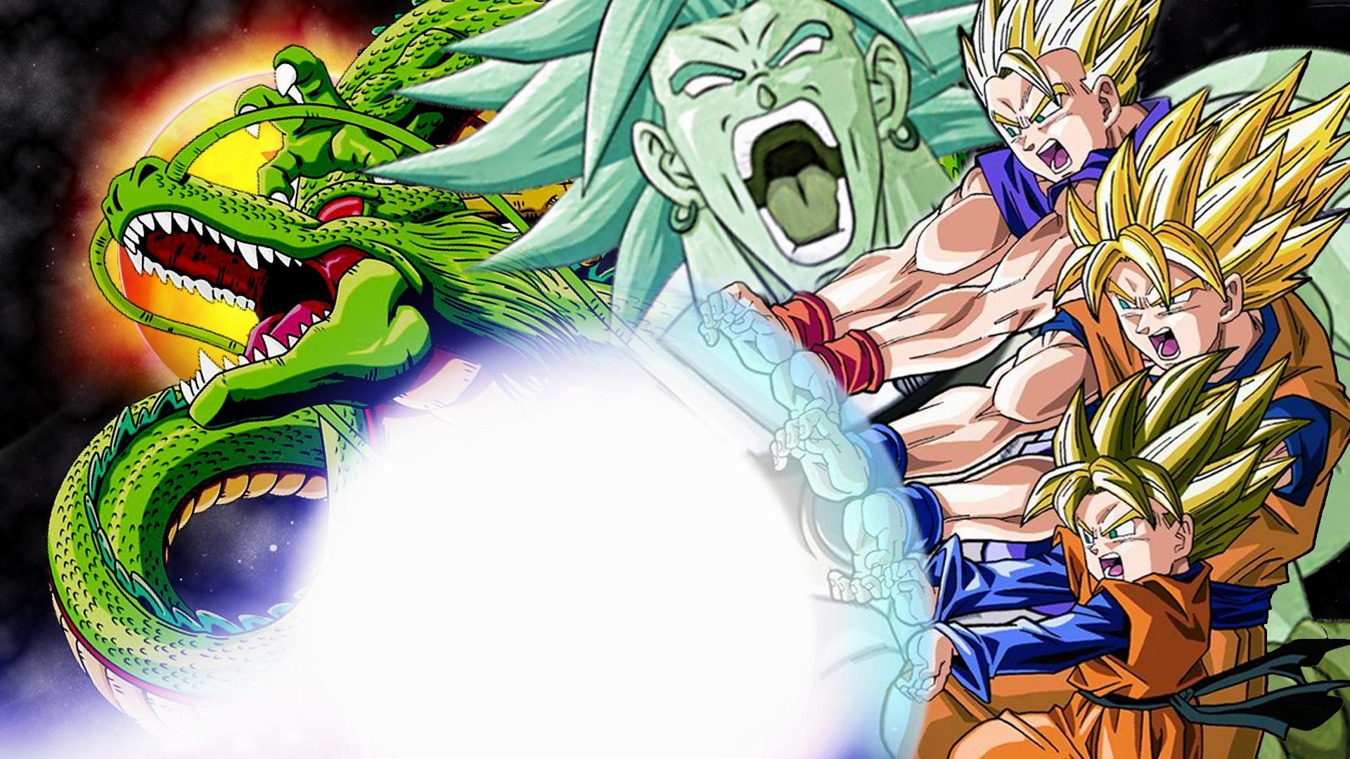 wallpaper.wiki-Cool-Broly-Background-PIC-WPB0013608