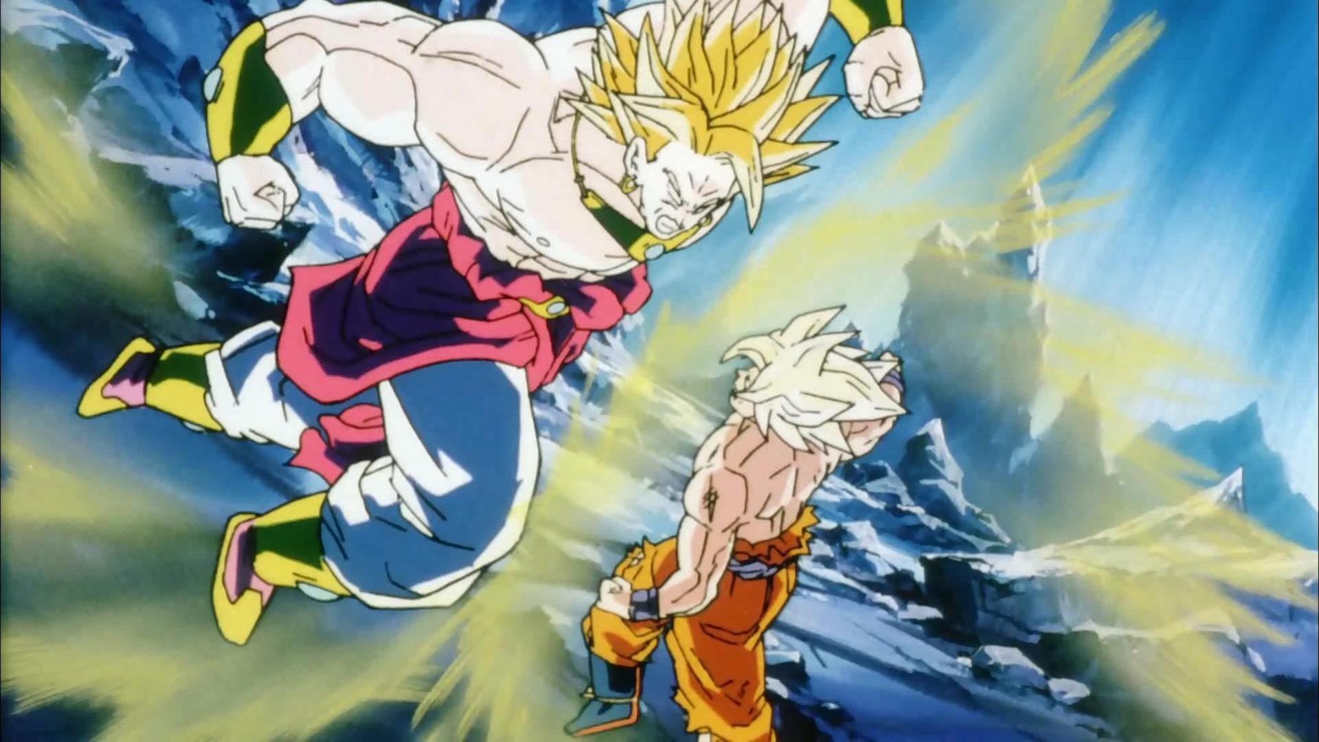 wallpaper.wiki-Goku-Dragon-Ball-Z-Image-Free-