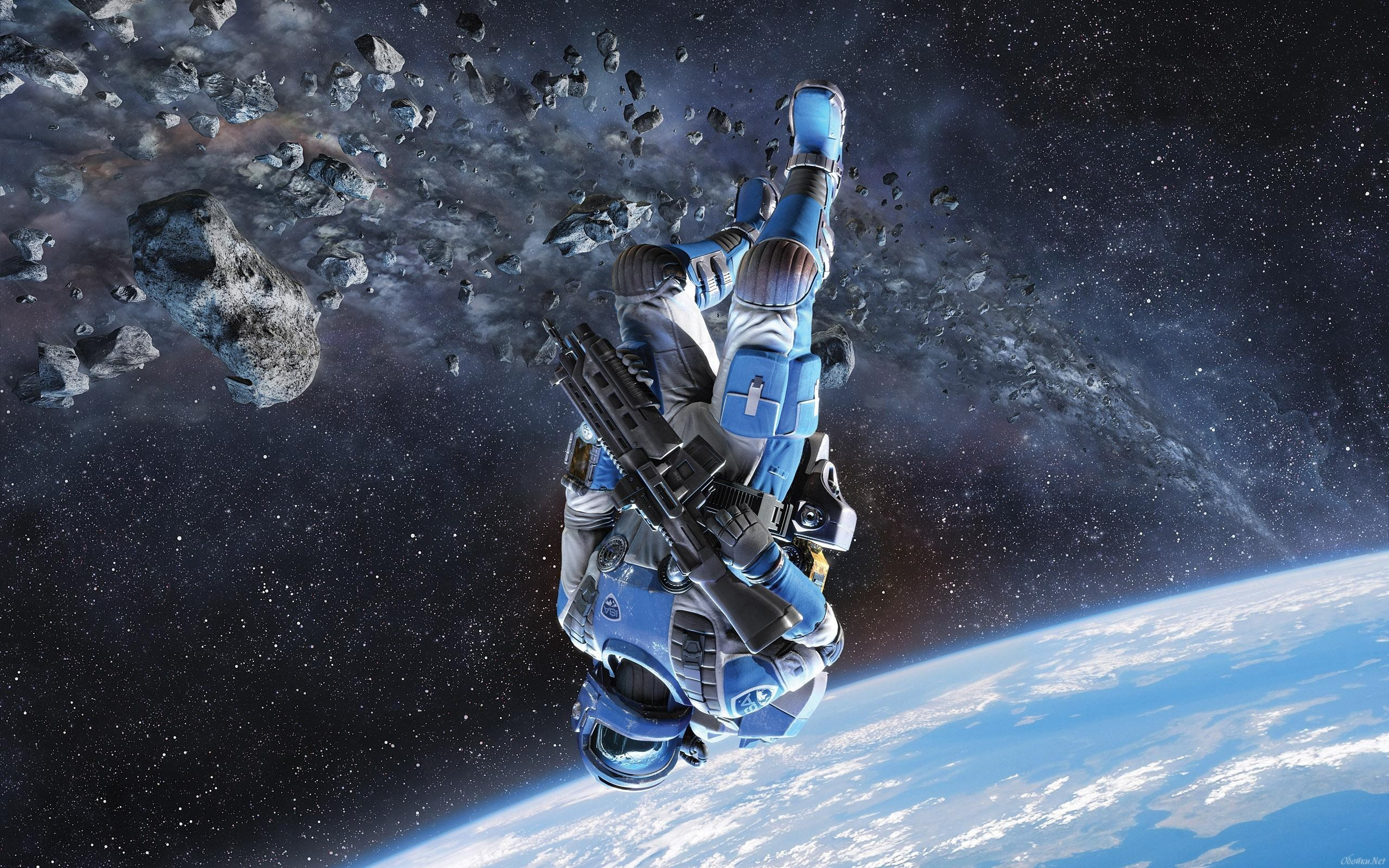 wallpaper.wiki-Astronaut-Photo-Download-Free-PIC-WPD003843-