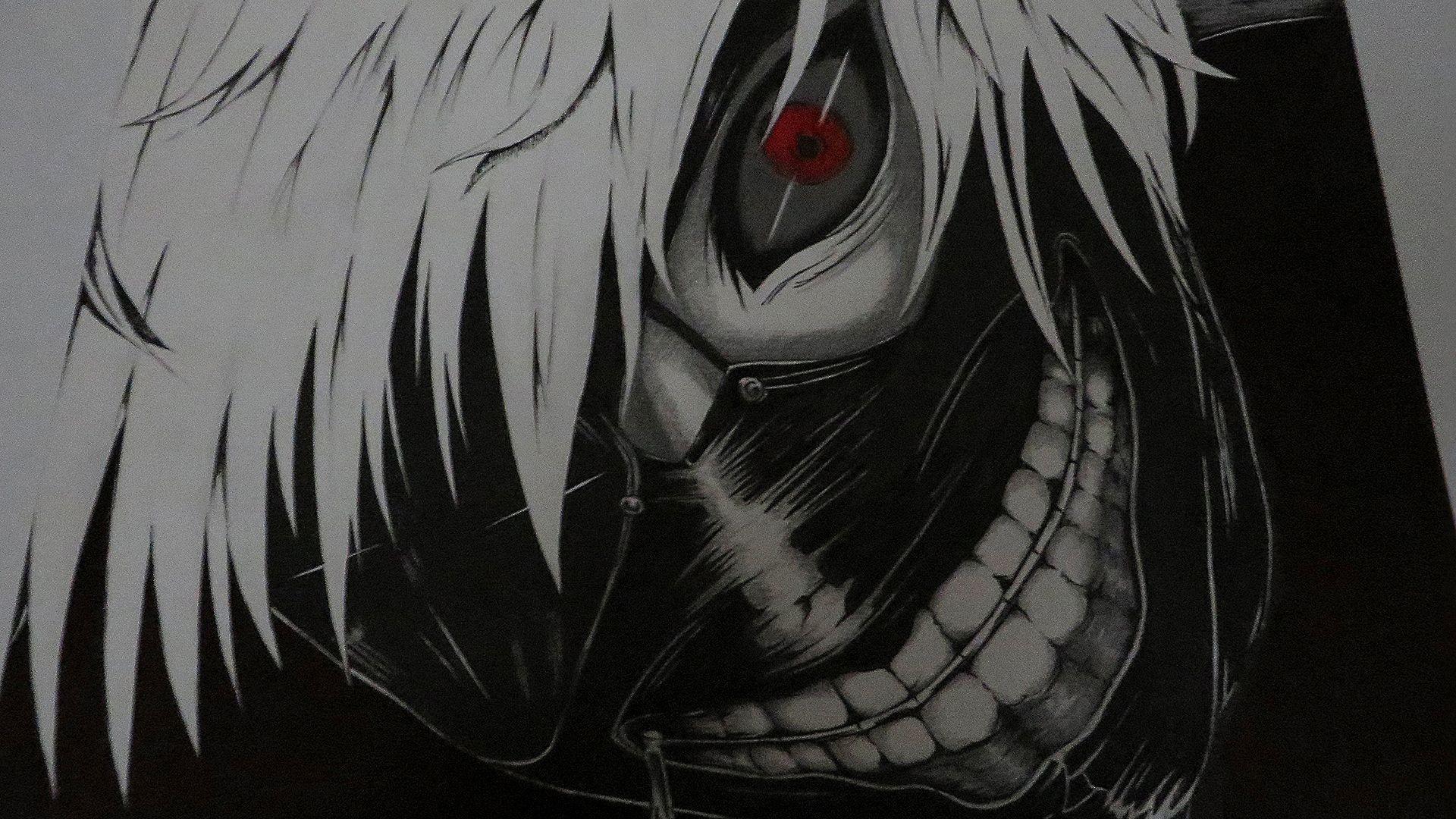 ken-kaneki-tokyo-ghoul-hd-anime-wallpaper-1080p.