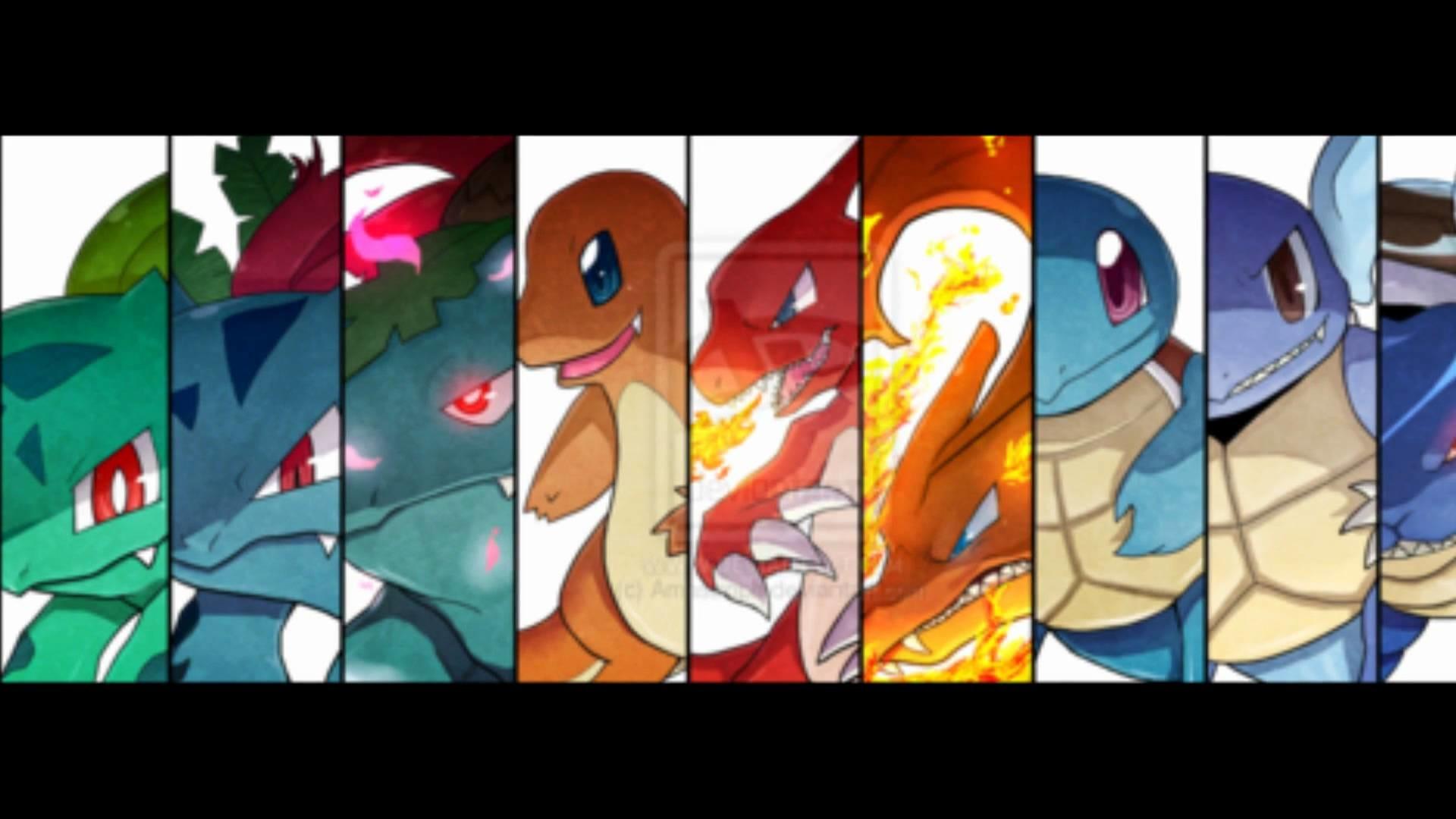 Battle Has Ensued : Pokemon Gold/Silver Kanto Wild Battle Remix – YouTube