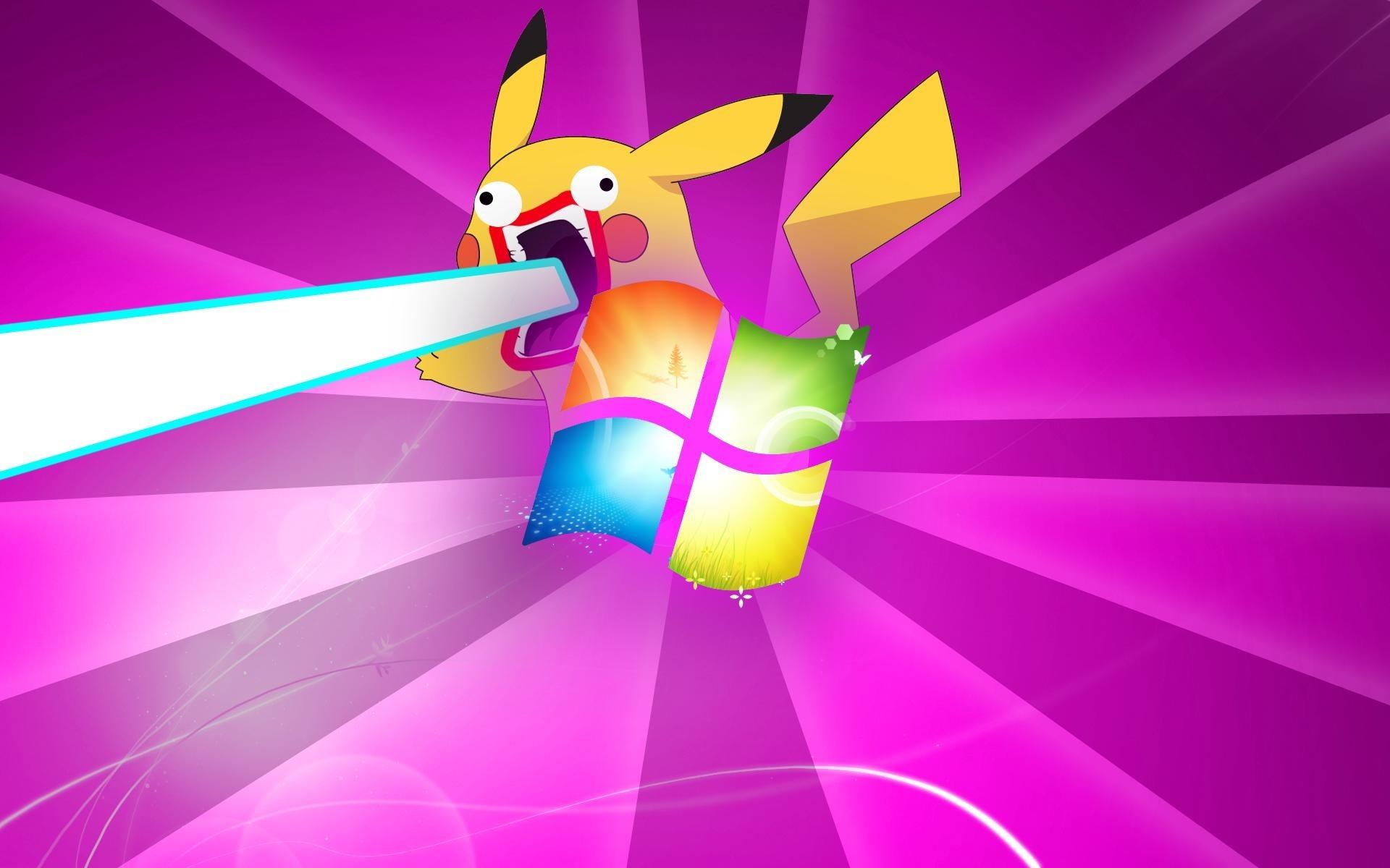 Cute-Pokemon-for-Windows-7-Wallpaper-HD.jpg