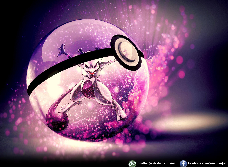 Blastoise Pokemon HD Wallpapers Backgrounds Wallpaper   HD Wallpapers    Pinterest   Hd wallpaper, Wallpaper and Wallpaper backgrounds