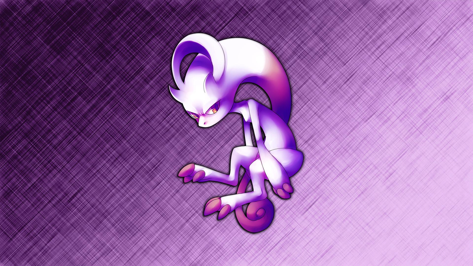 Pokemon Mewtwo Wallpapers 1680×1050 Mewtwo Wallpapers (27 Wallpapers)    Adorable Wallpapers   Desktop   Pinterest   Wallpaper