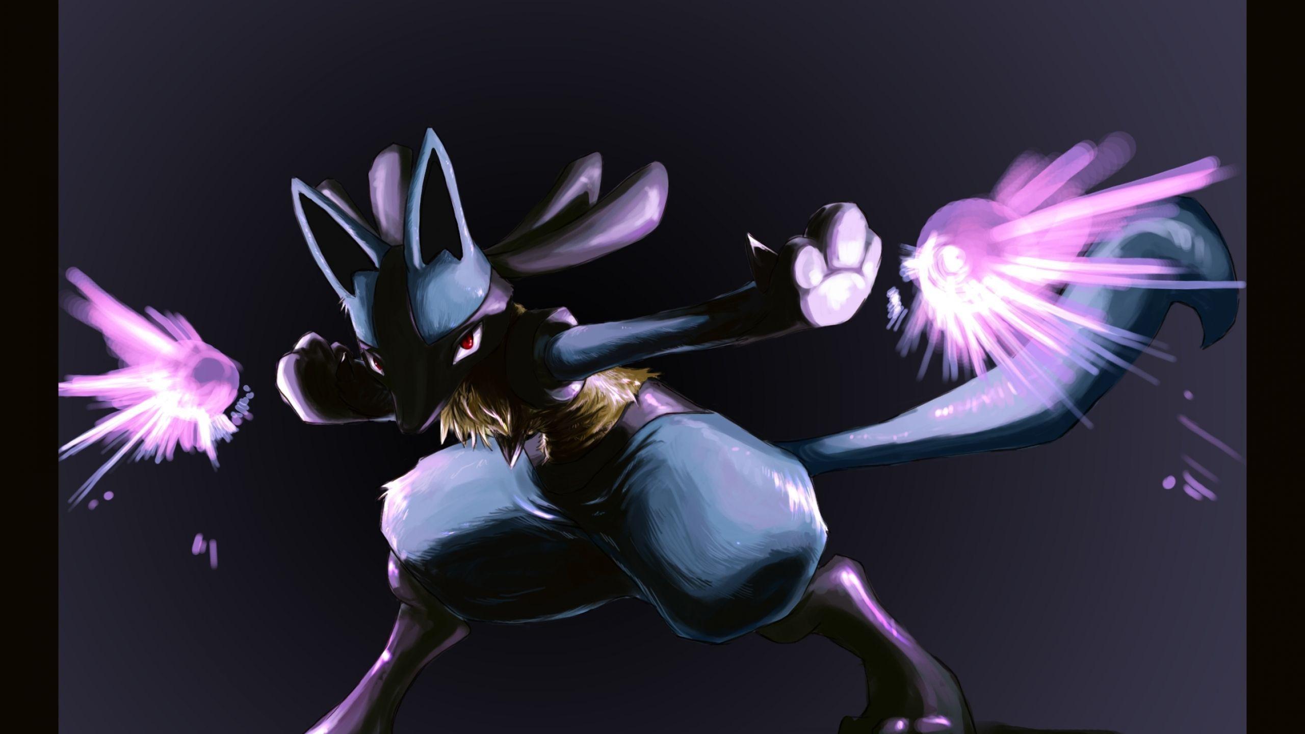 wallpaper.wiki-Pokemon-Lucario-Wallpaper-Free-Download-PIC-