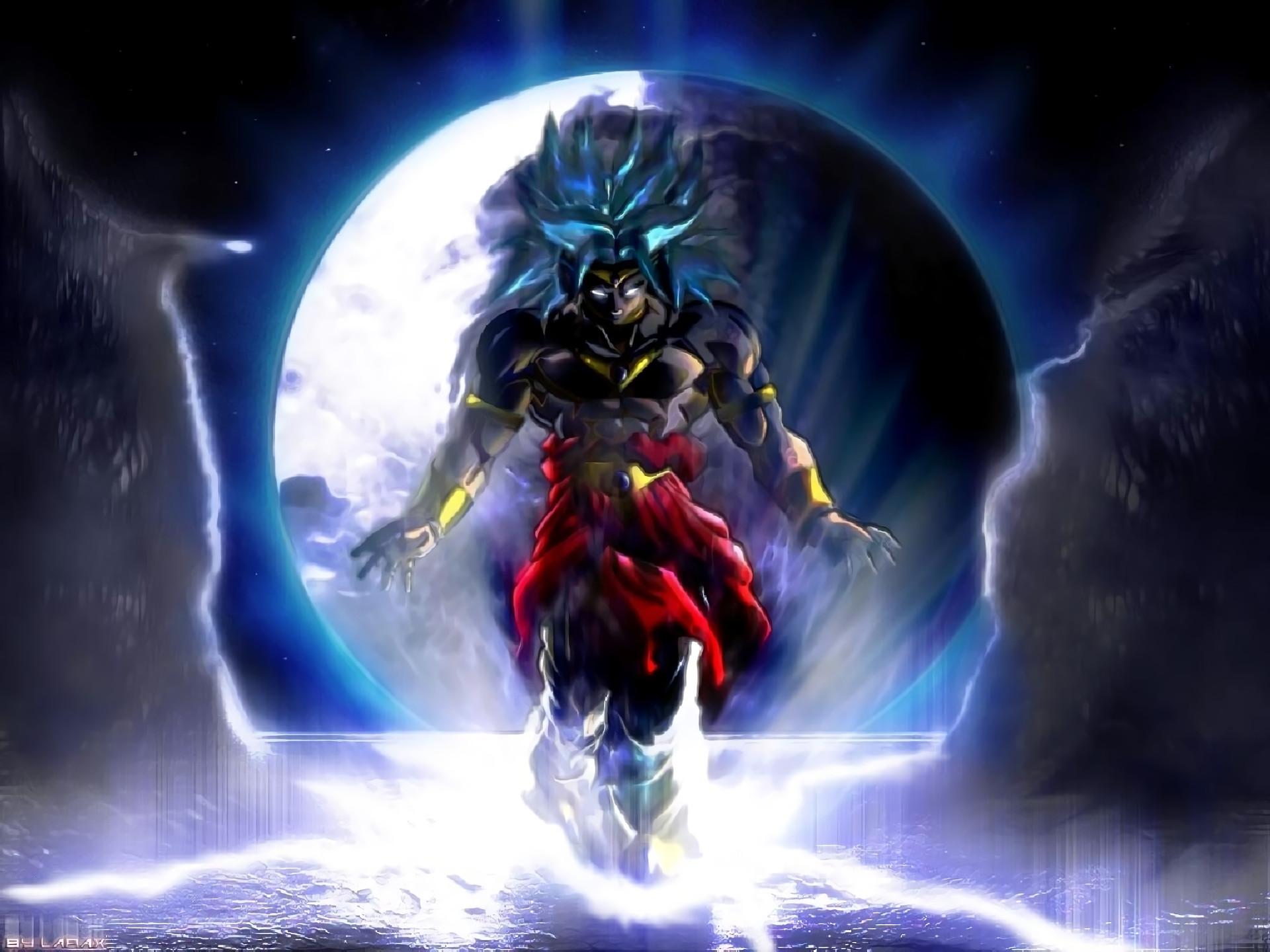 HD Wallpaper | Background ID:408565. Anime Dragon Ball Z