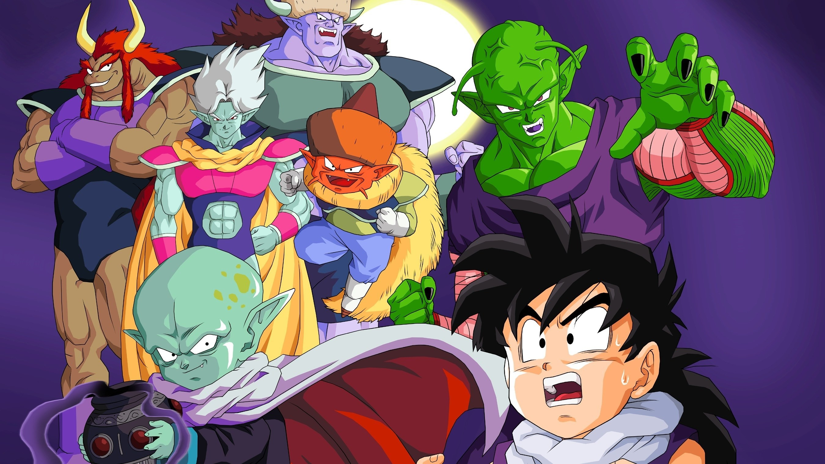 2017-03-01 – dragon ball z backround – Full HD Wallpapers, Photos