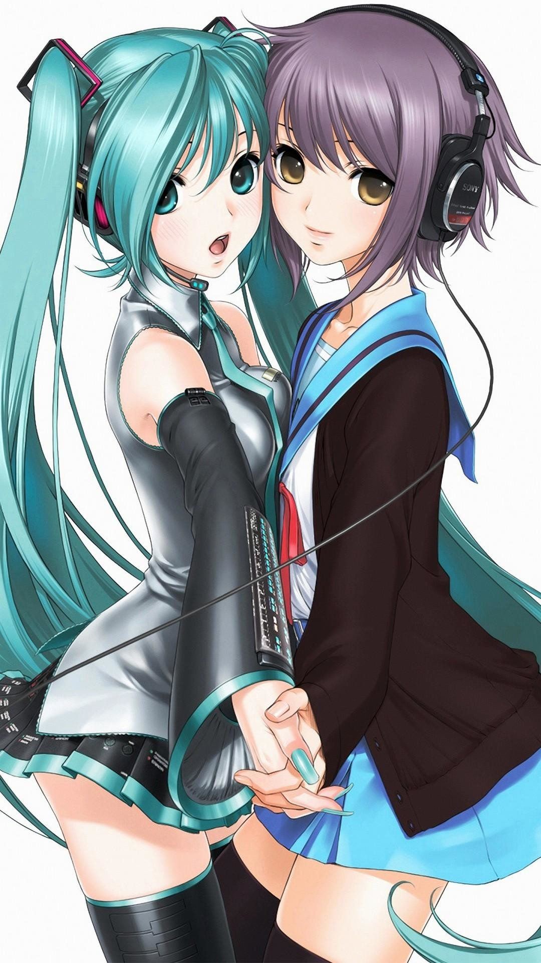 Photos-Download-HD-Anime-iPhone-Wallpaper