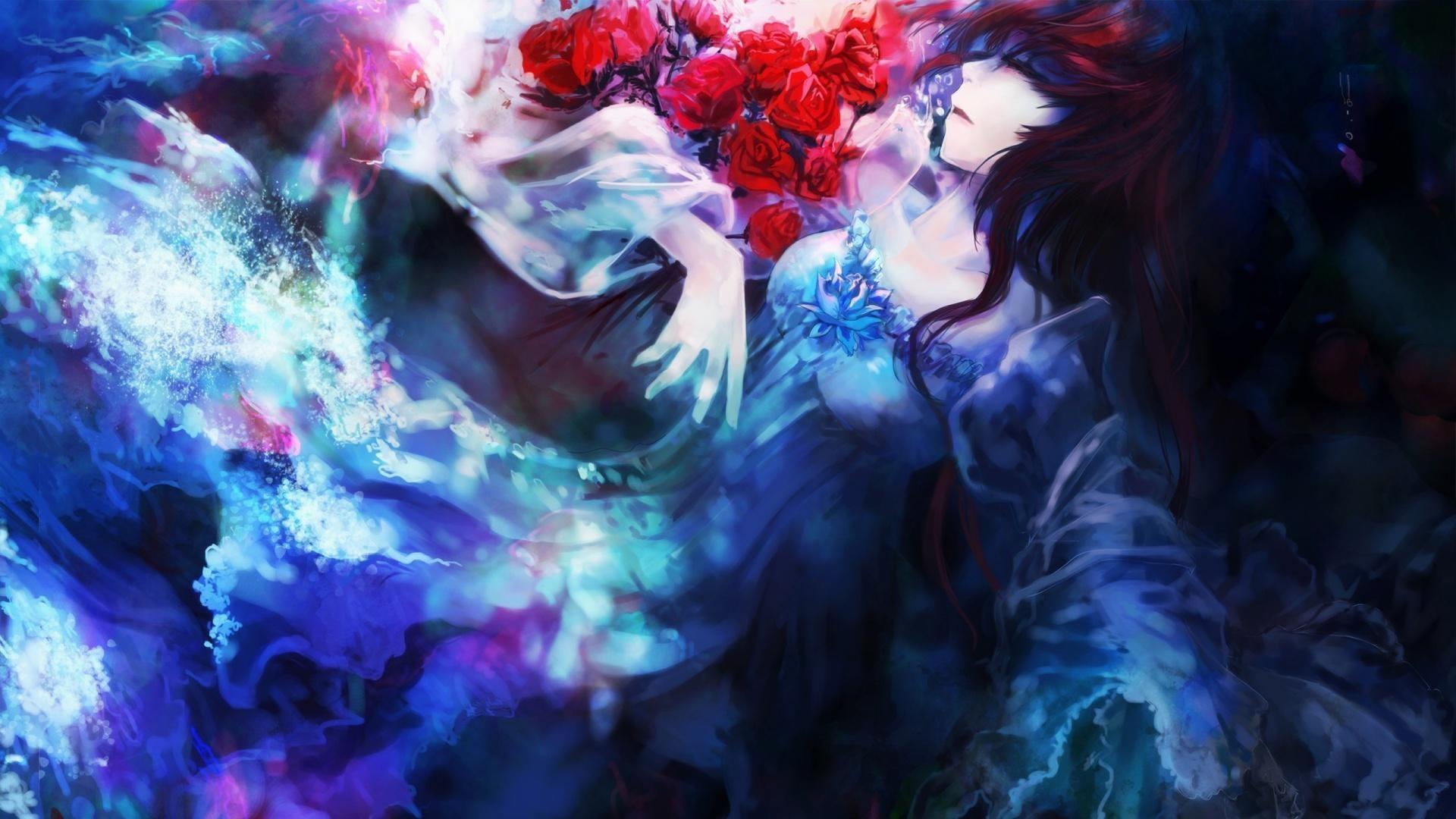 wallpaper.wiki-Dream-1920×1080-Anime-Wallpaper-PIC-WPD0014704