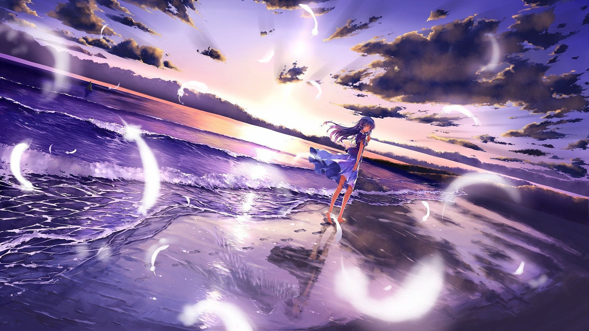 anime wallpaper 1920×1080 (12)