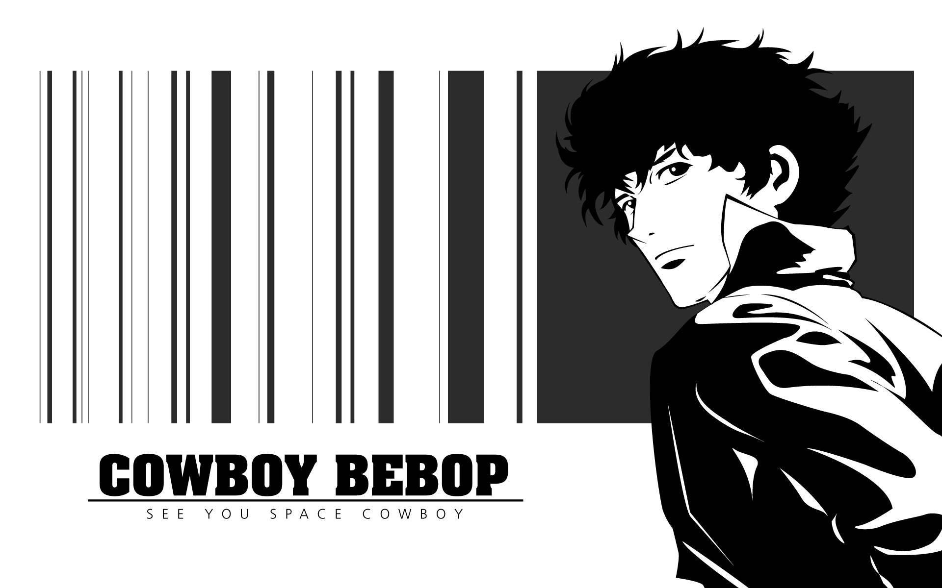 Cowboy Bebop 599335