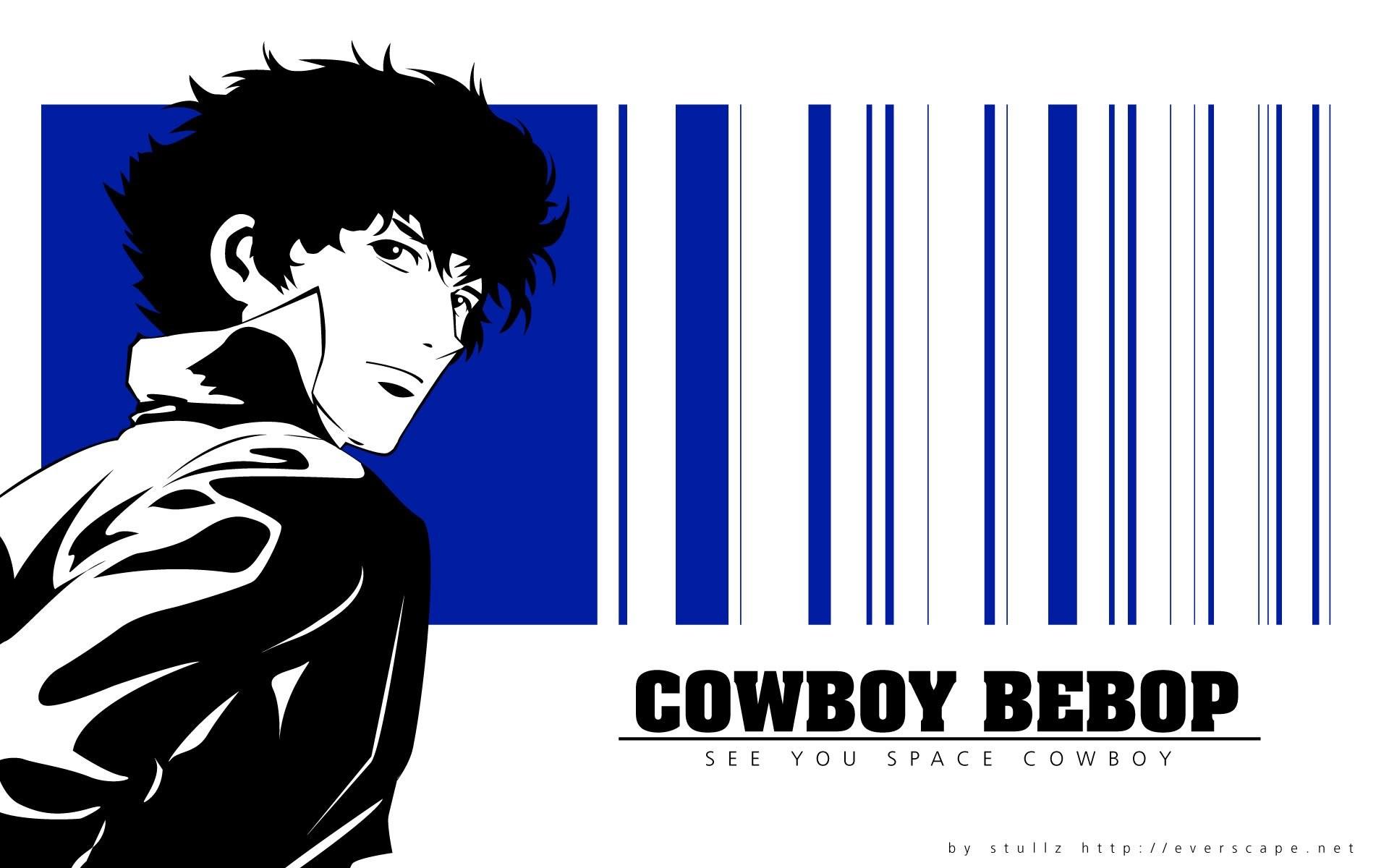 Cowboy Bebop 173654