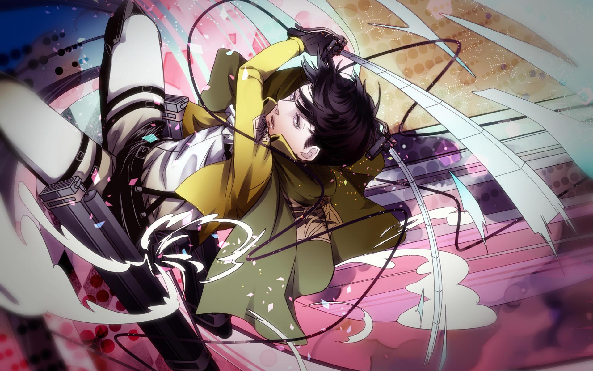 Attack on Titan wallpaper   Attack on Titan free wallpaper   hd  Animation wallpaper free