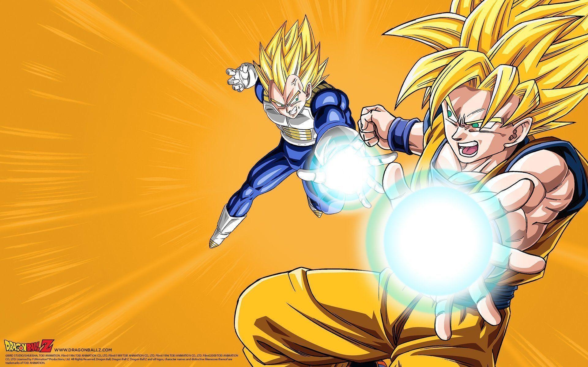 Dragon Ball Z Wallpaper Goku Super Saiyan God Wallpapers Wide .