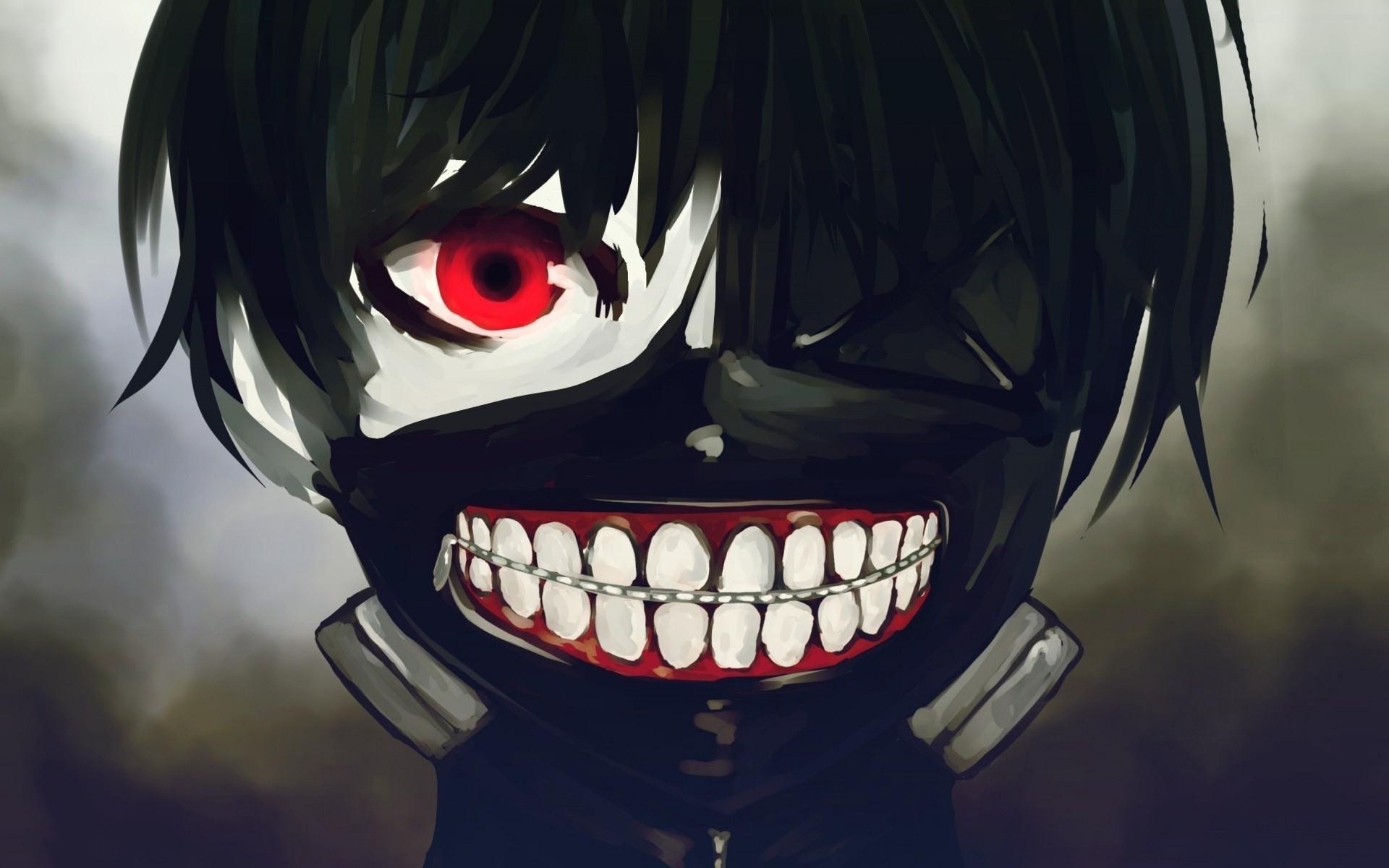 0 Awesome Anime Wallpaper 715x1024px 75.33 KB Anime Boy #333027