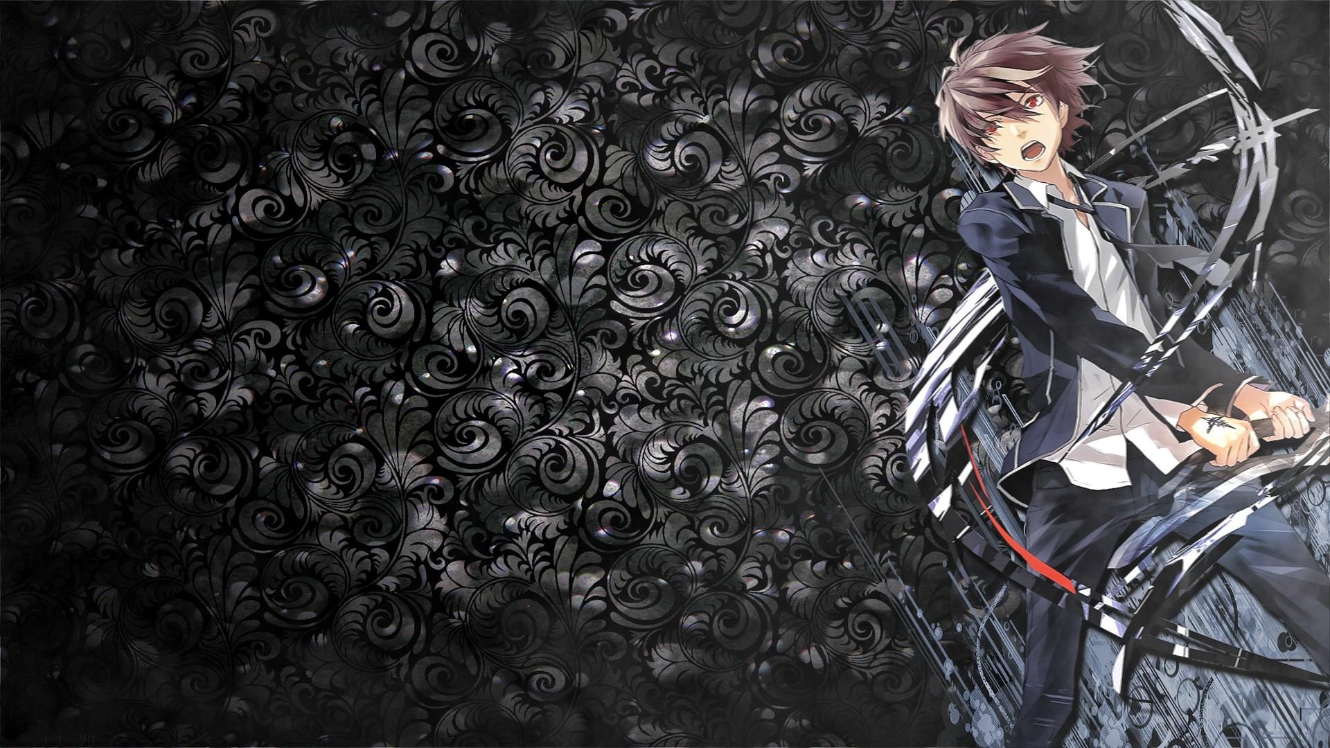 anime boy background full hd download desktop wallpapers hd images  background images free 4k tablet smart