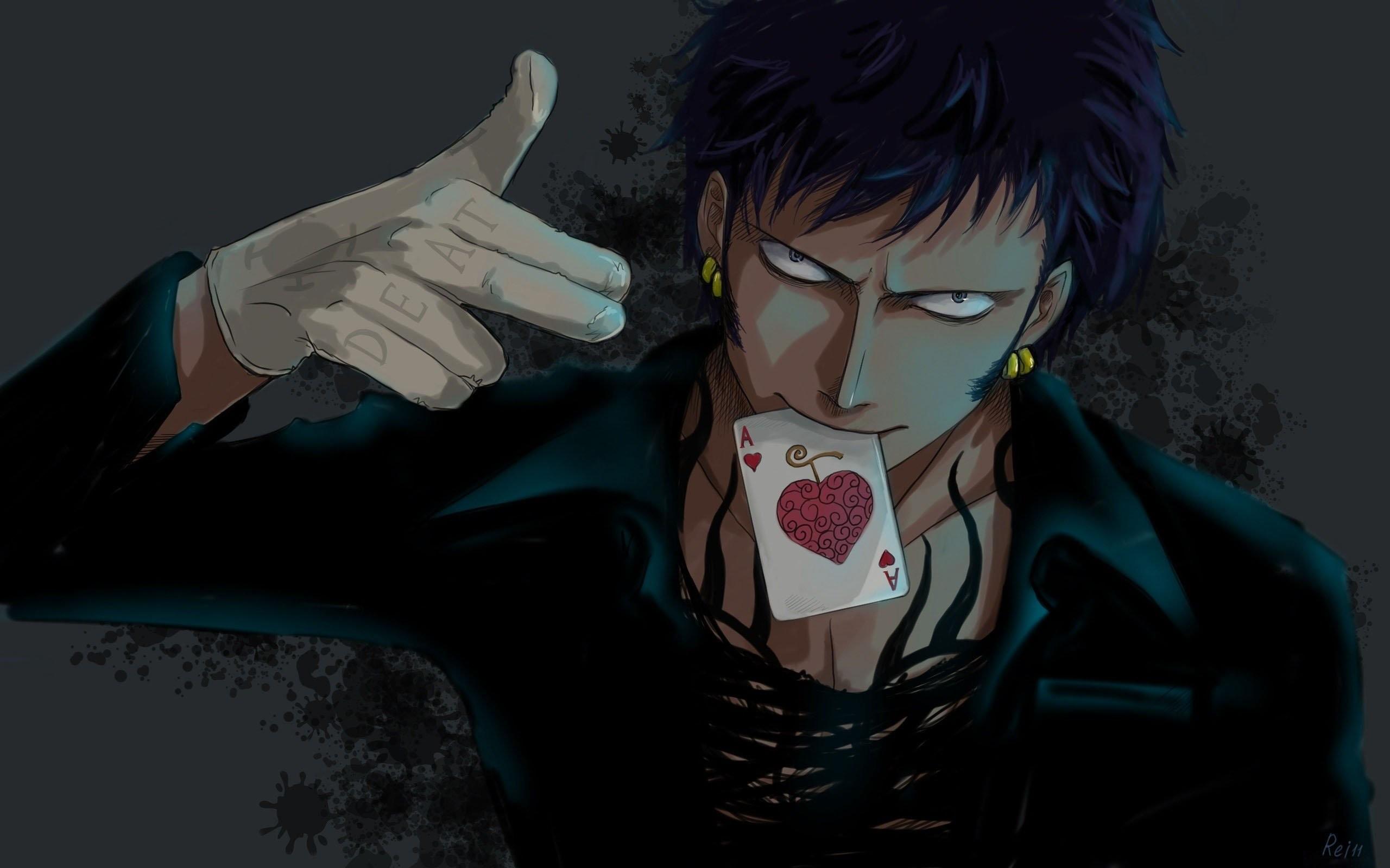… anime boy wallpaper on wallpaperget com; hd …