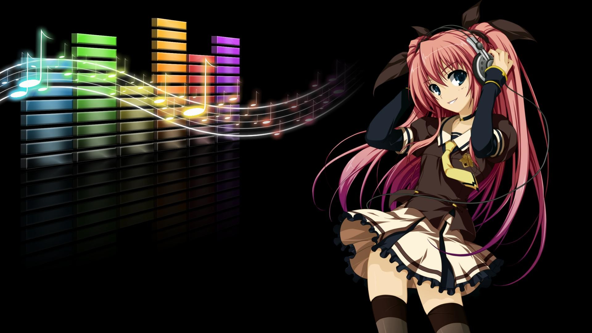 wallpaper.wiki-Anime-Music-Beautiful-Wallpapers-PIC-WPC0012371