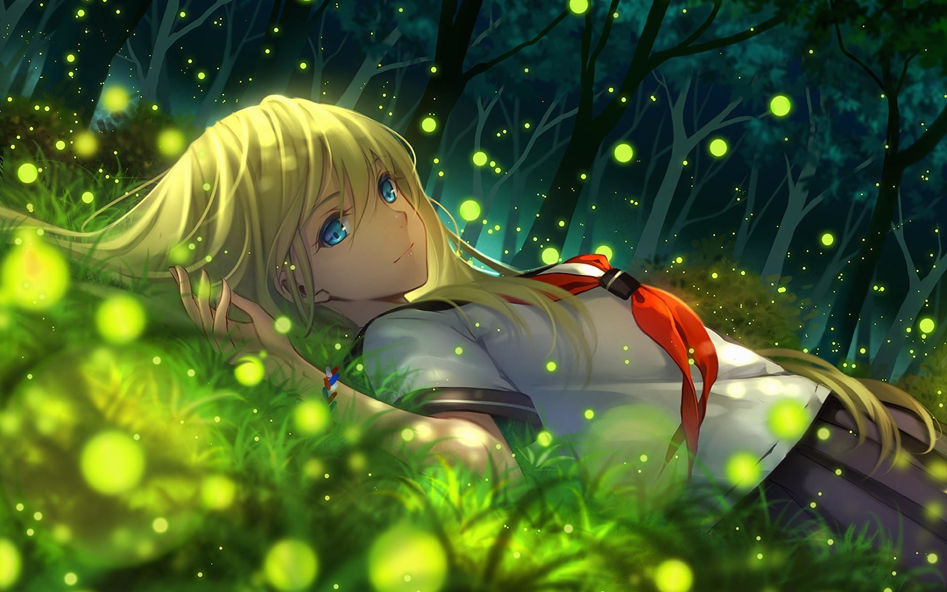 wallpaper.wiki-Anime-Wallaper-Music-HD-Download-PIC-
