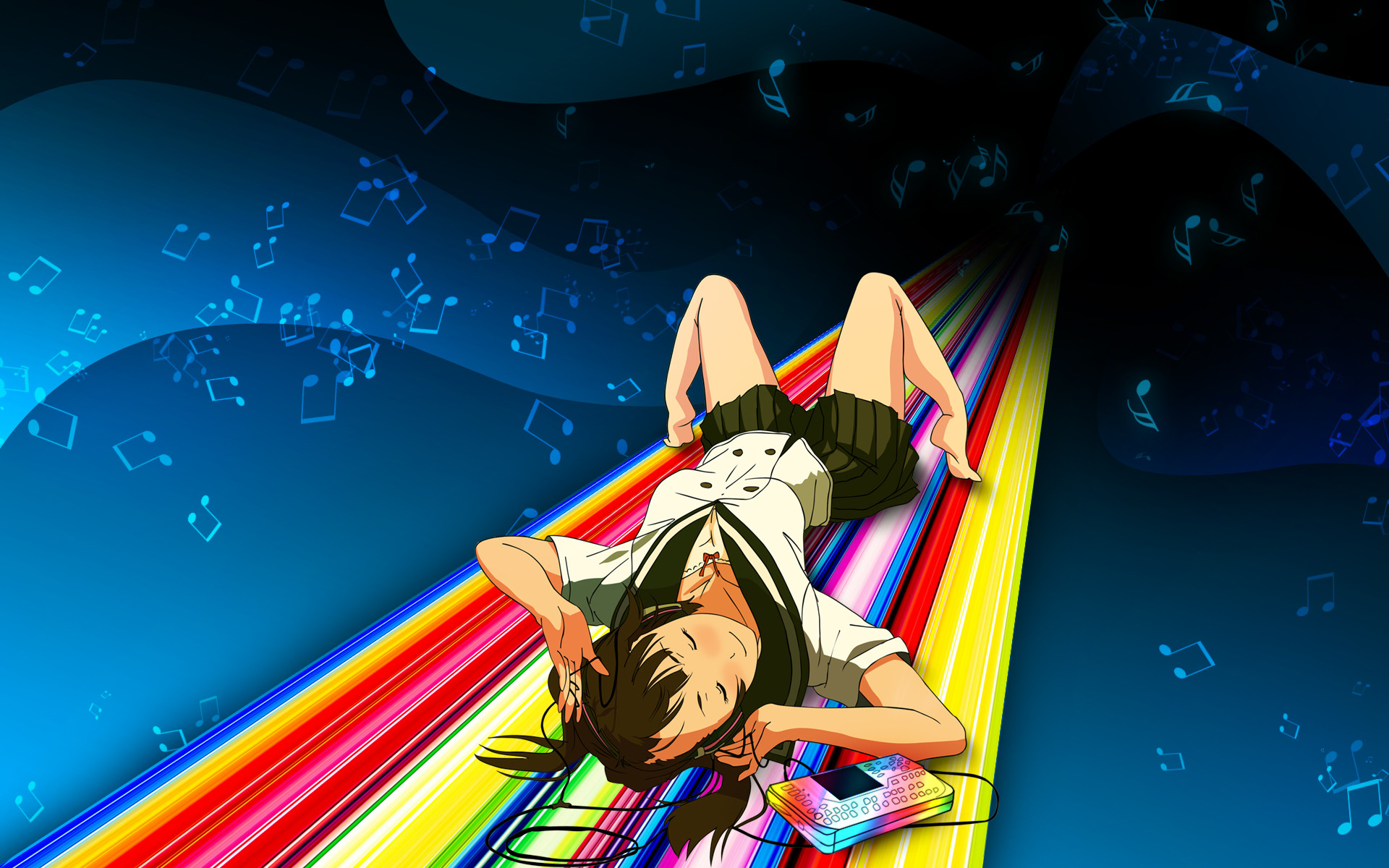 Anime Music Wallpaper Stylish Anime Photos 23320wall.jpg