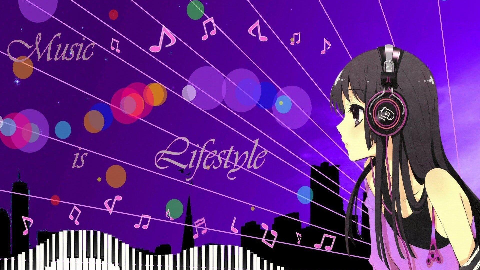 Tags: Anime Girl
