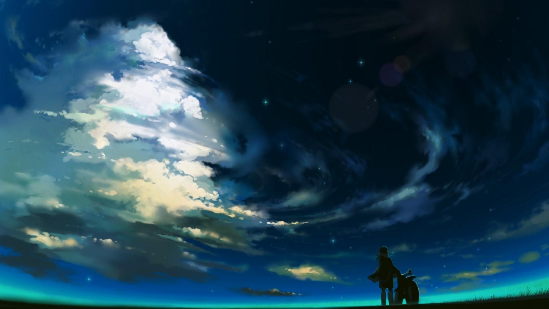 Anime-Desktop-Background