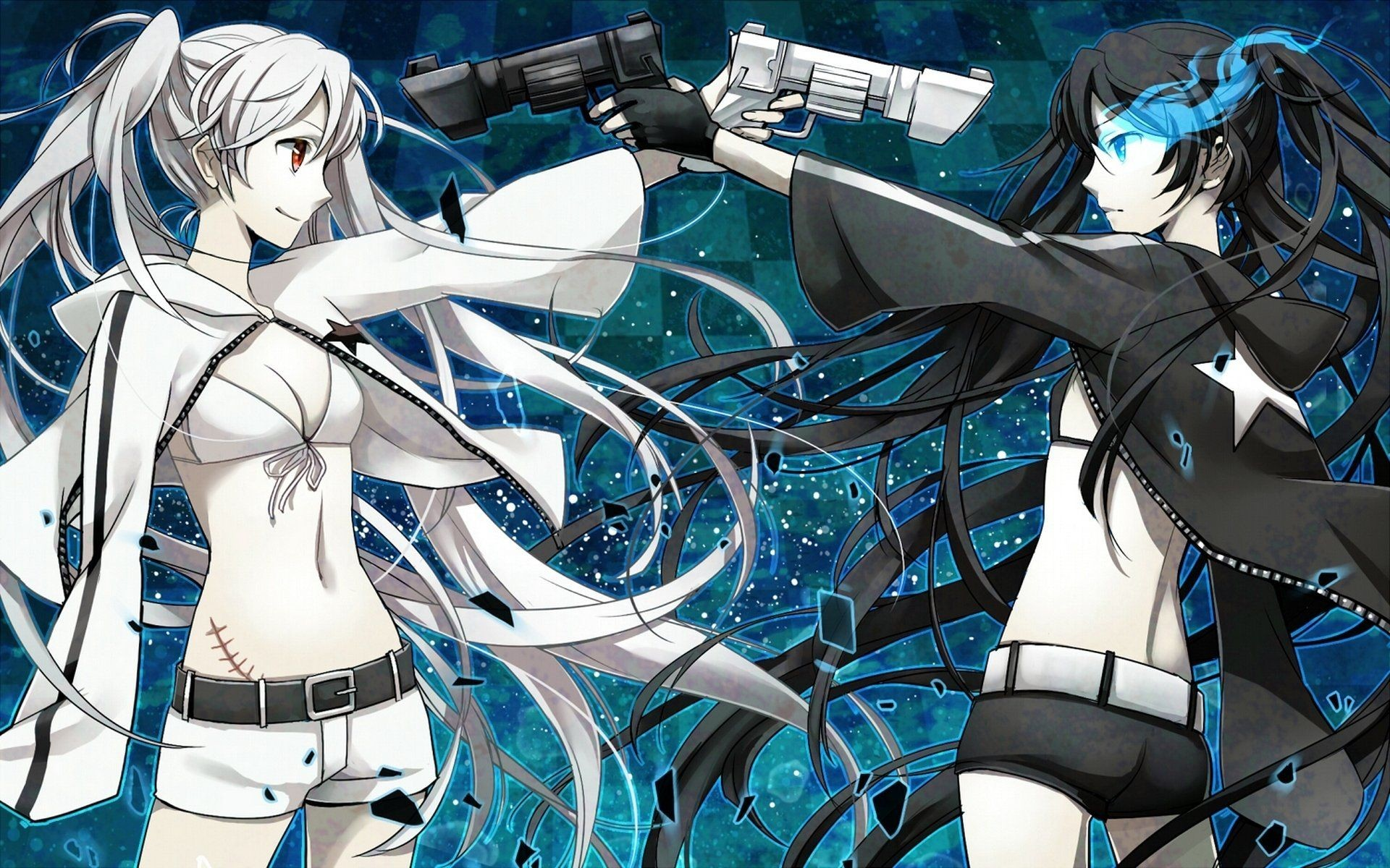 … Anime Desktop Wallpaper Image Images Wallpapers. Download