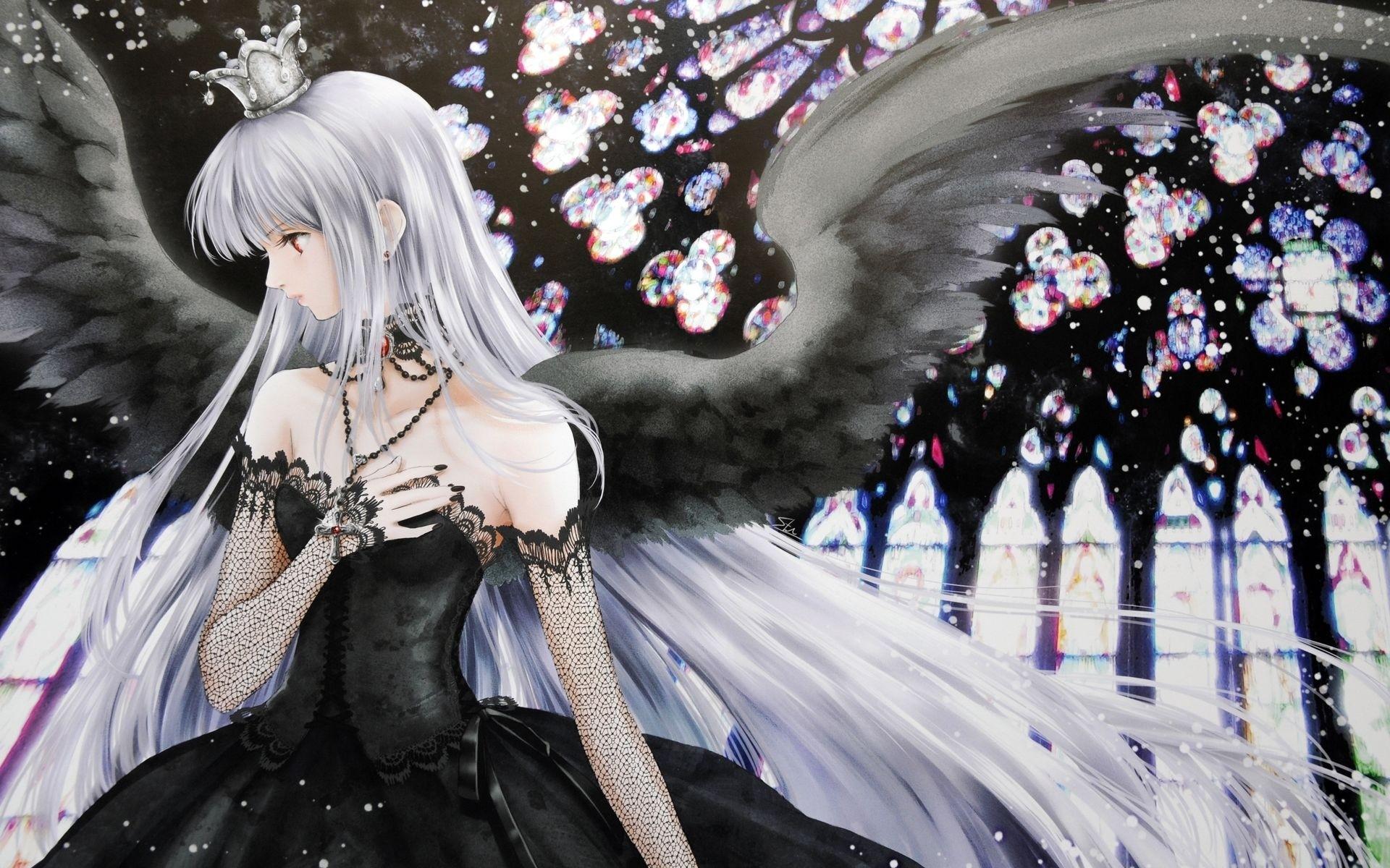 Anime Glitter Force Wallpaper – WallpaperSafari