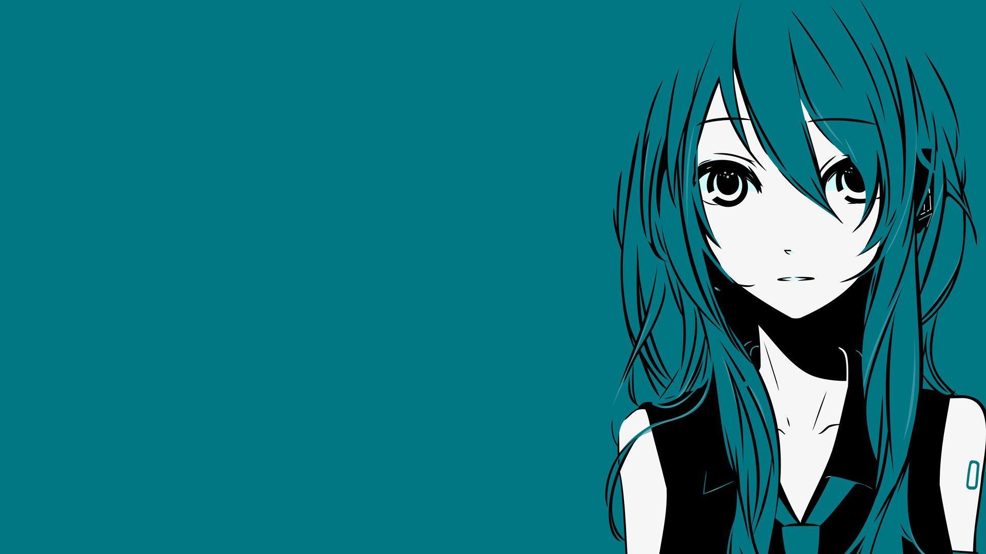 x Anime Wallpapers Wallpaper