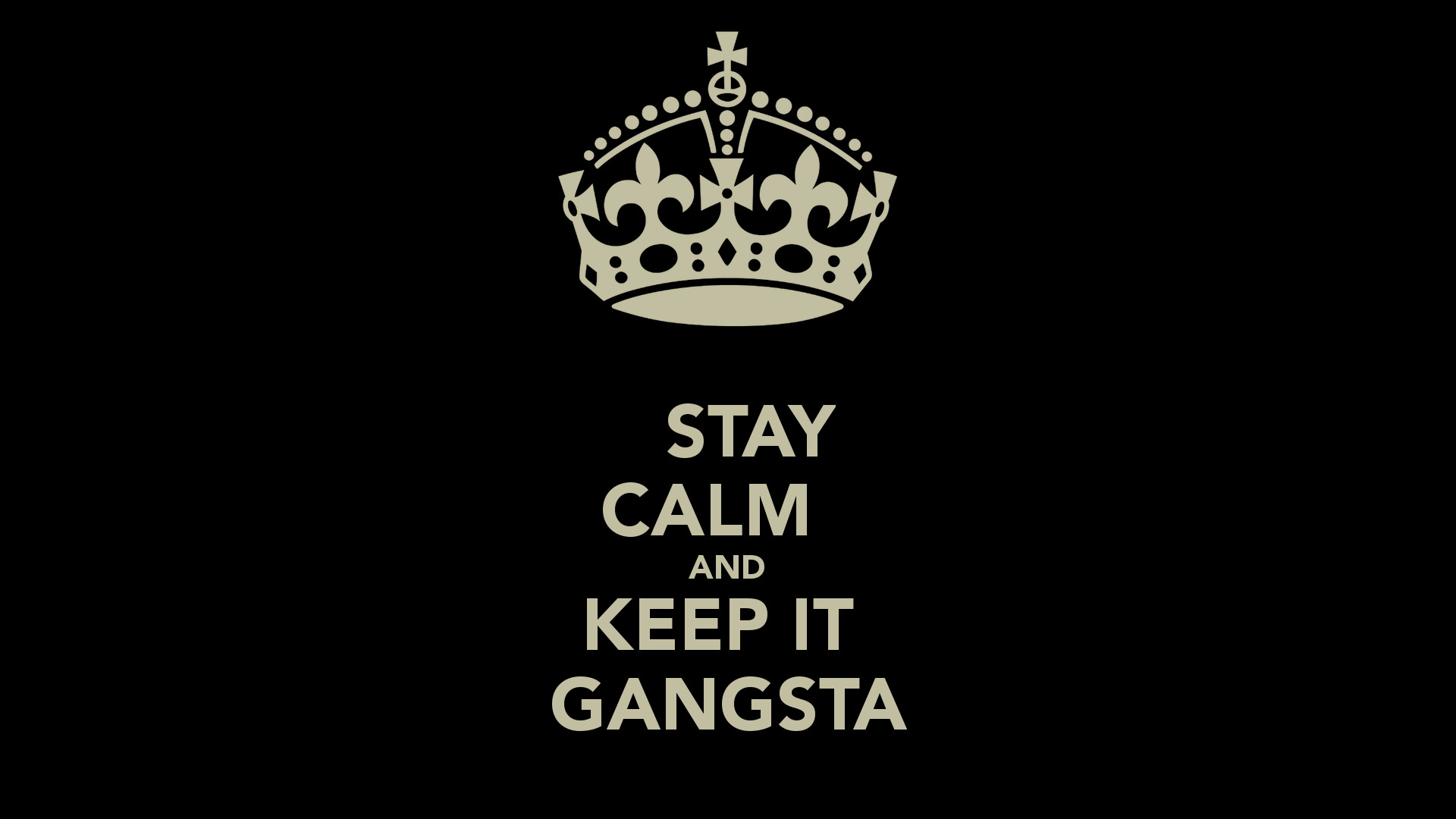 Gangster HD Wallpapers in Best Resolutions | Jeri Weinstock  NMgnCP PC Gallery