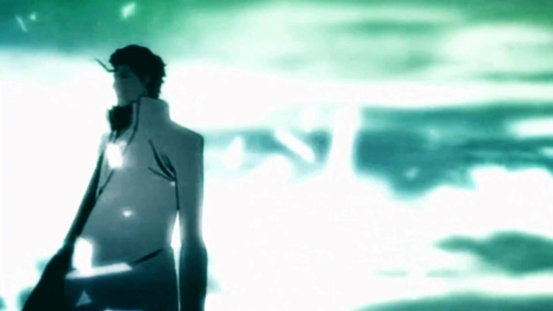 Bleach AMV : IchigO Last Fight [ Final Project ] (Ichigo vs Aizen)