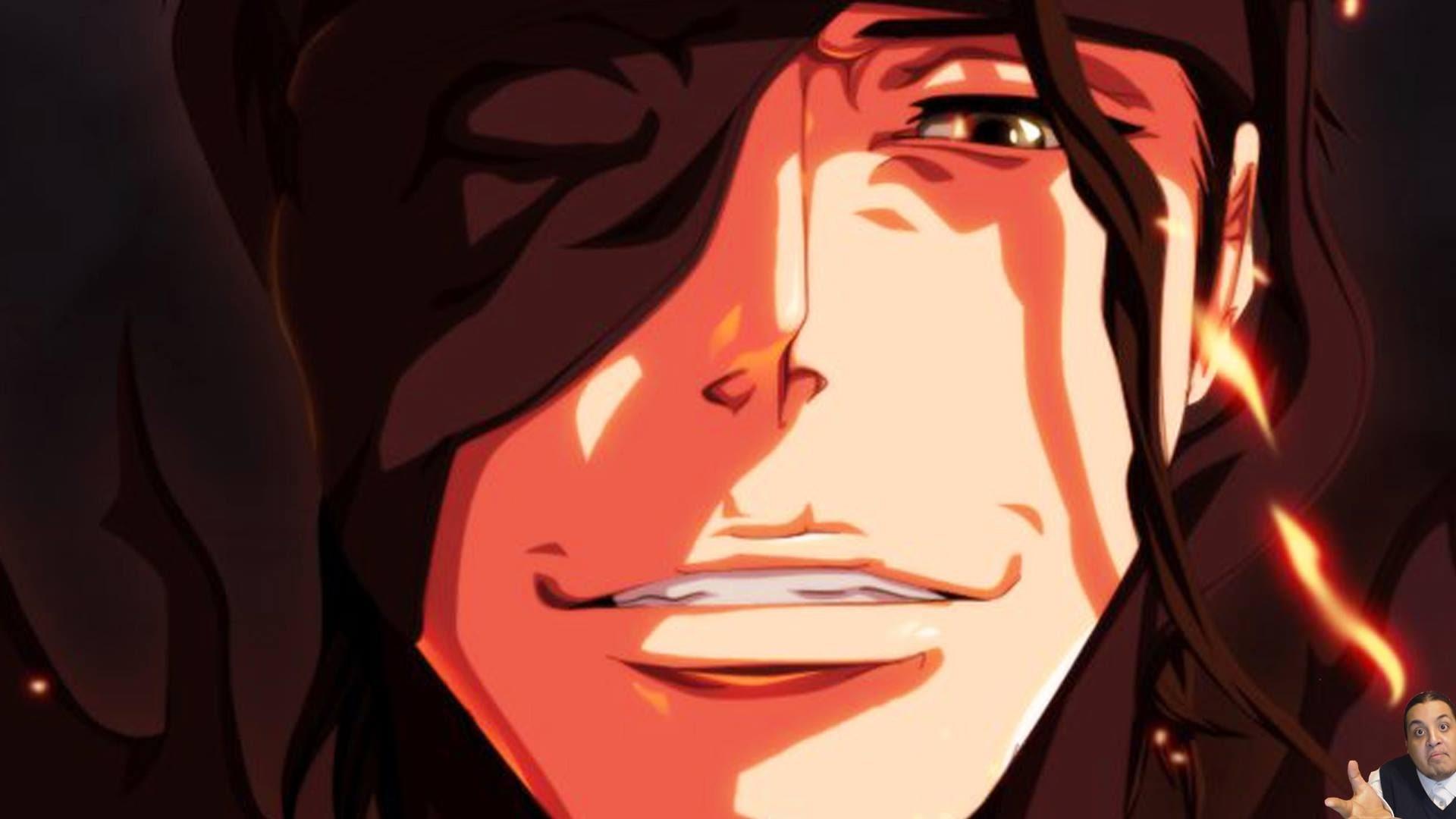 Aizen 622 Manga Chapter ブリーチ Review — Bleach Epicness From a FKN Chair