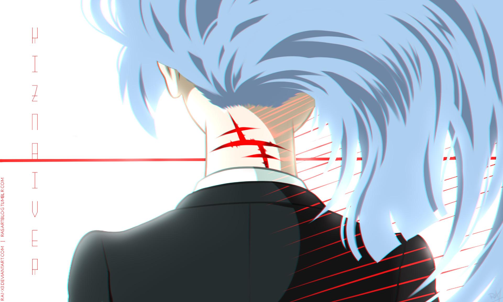 Fondo de pantalla HD | Fondo de Escritorio ID:769595. Anime  Kiznaiver